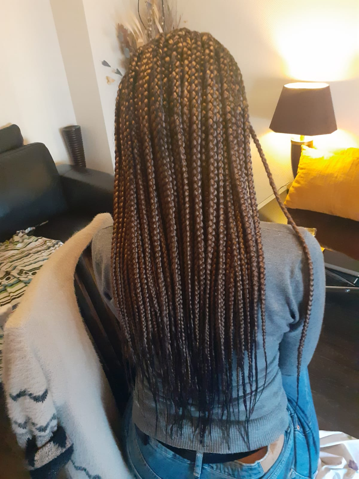 salon de coiffure afro tresse tresses box braids crochet braids vanilles tissages paris 75 77 78 91 92 93 94 95 VZIGGFBK