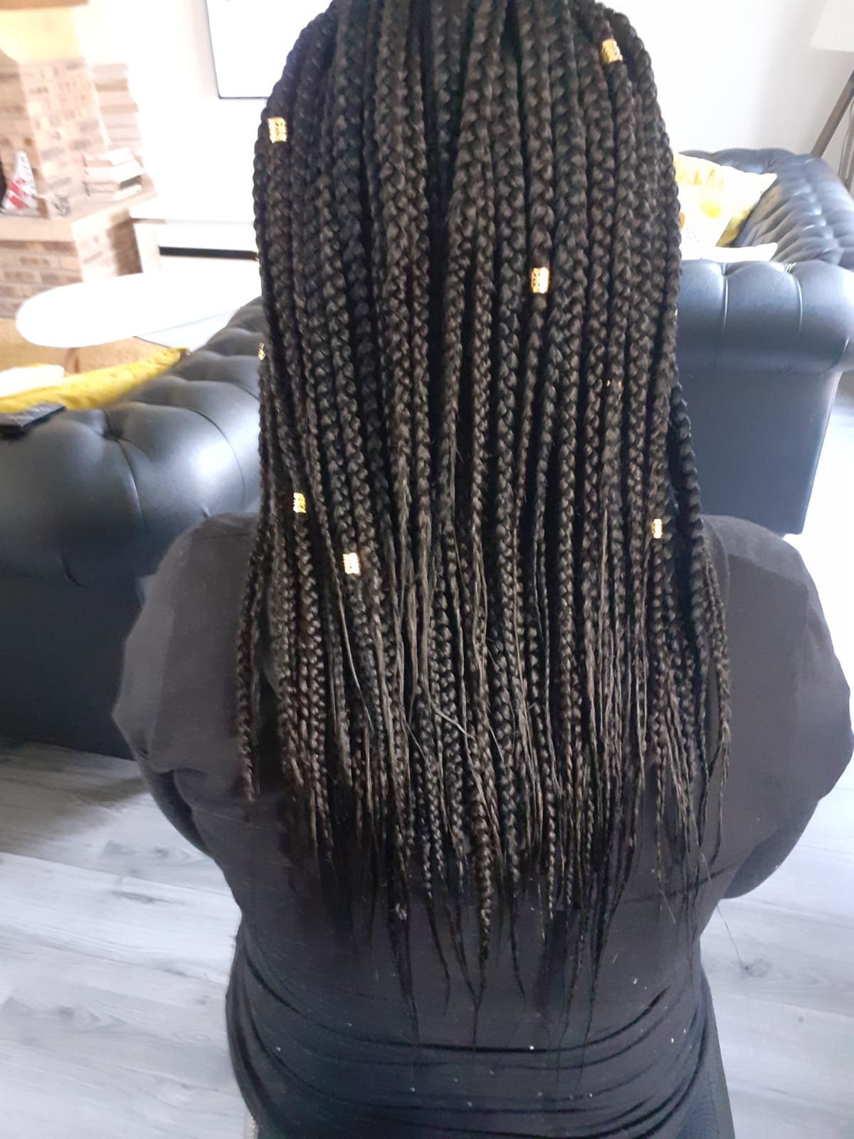 salon de coiffure afro tresse tresses box braids crochet braids vanilles tissages paris 75 77 78 91 92 93 94 95 CRDHSMIB