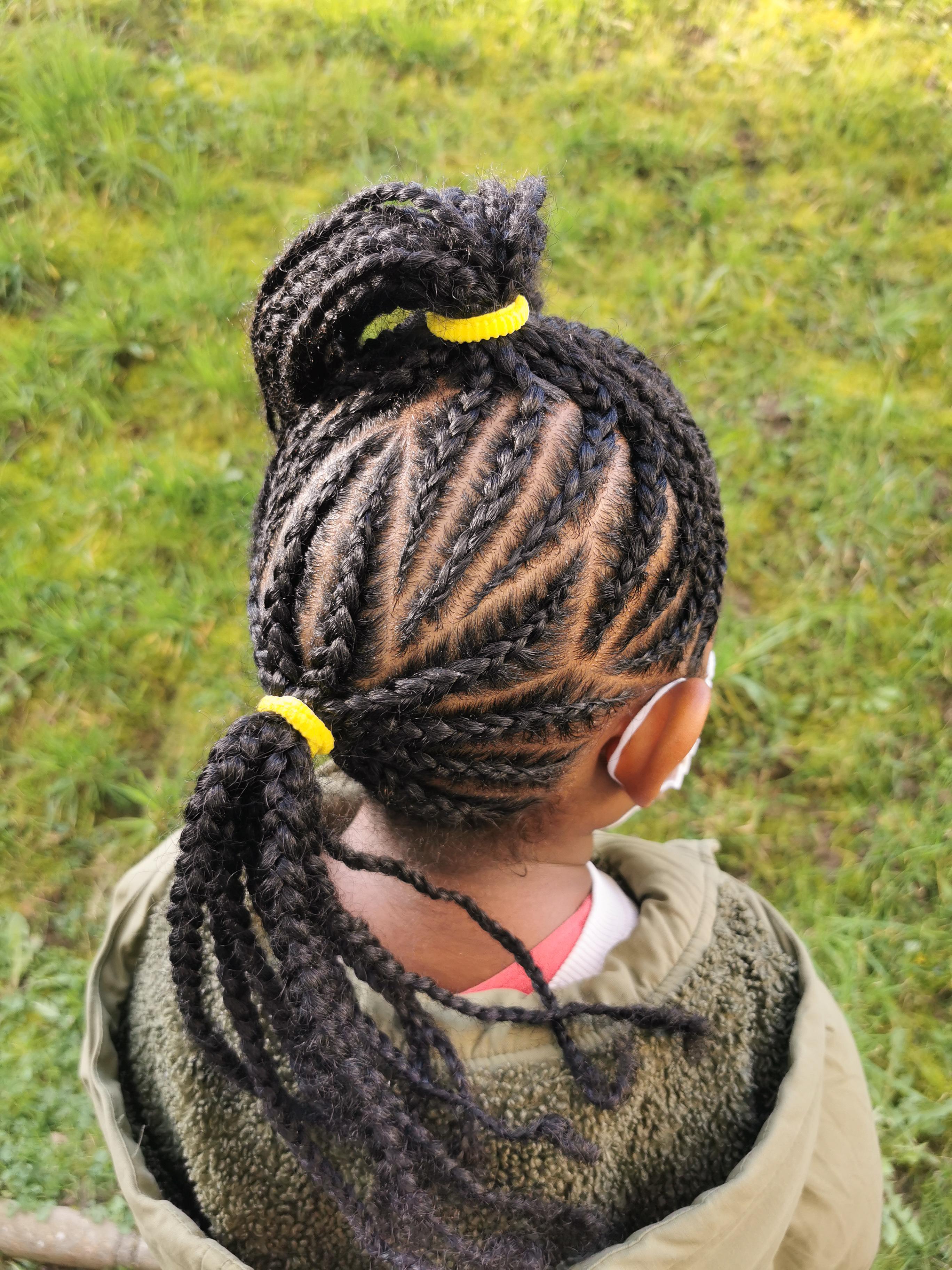 salon de coiffure afro tresse tresses box braids crochet braids vanilles tissages paris 75 77 78 91 92 93 94 95 QAHZOFGQ