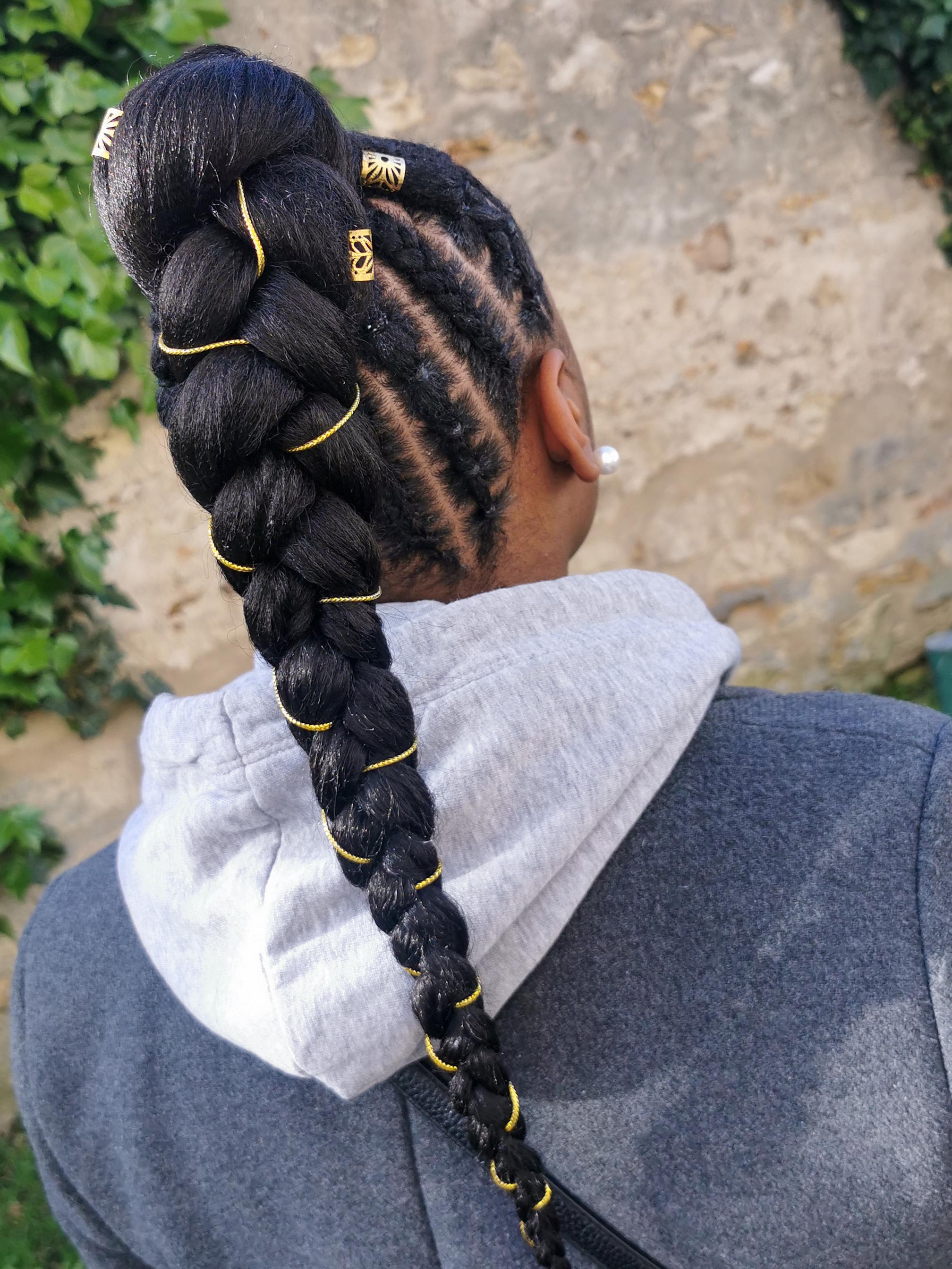 salon de coiffure afro tresse tresses box braids crochet braids vanilles tissages paris 75 77 78 91 92 93 94 95 UXQHYMQH