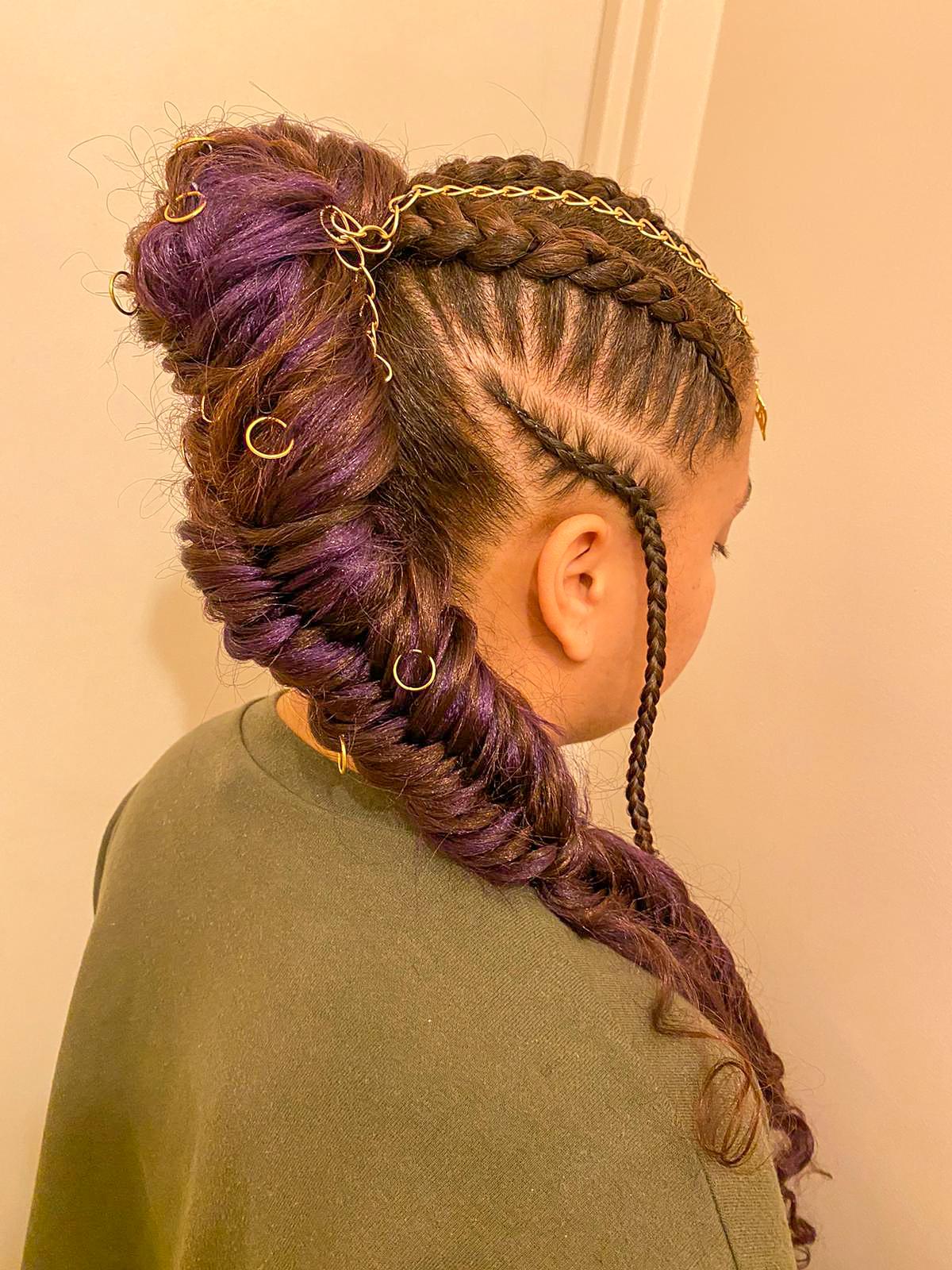 salon de coiffure afro tresse tresses box braids crochet braids vanilles tissages paris 75 77 78 91 92 93 94 95 AASSUJLQ