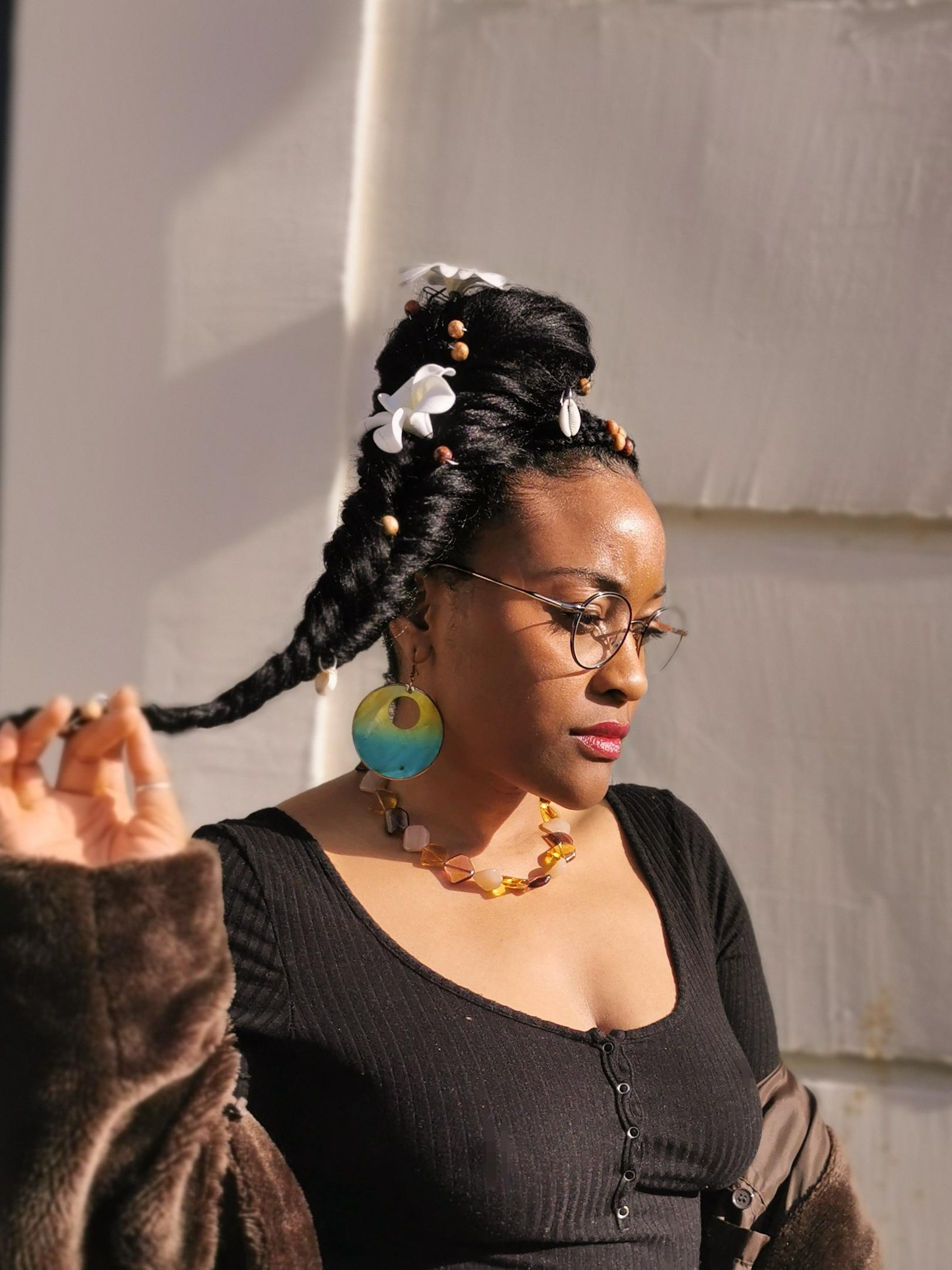 salon de coiffure afro tresse tresses box braids crochet braids vanilles tissages paris 75 77 78 91 92 93 94 95 SEZDXEHA