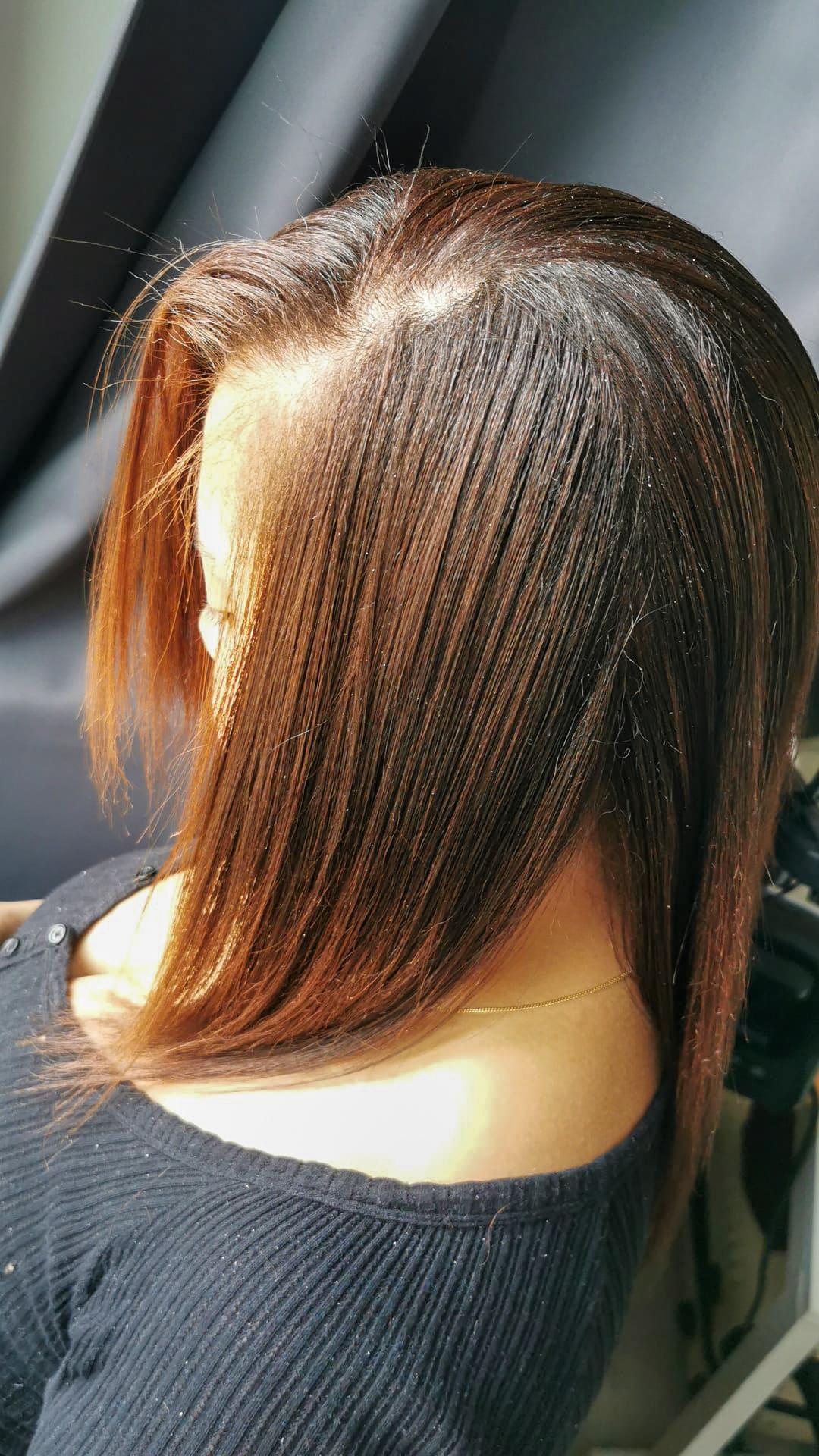 salon de coiffure afro tresse tresses box braids crochet braids vanilles tissages paris 75 77 78 91 92 93 94 95 JOBQFVPU
