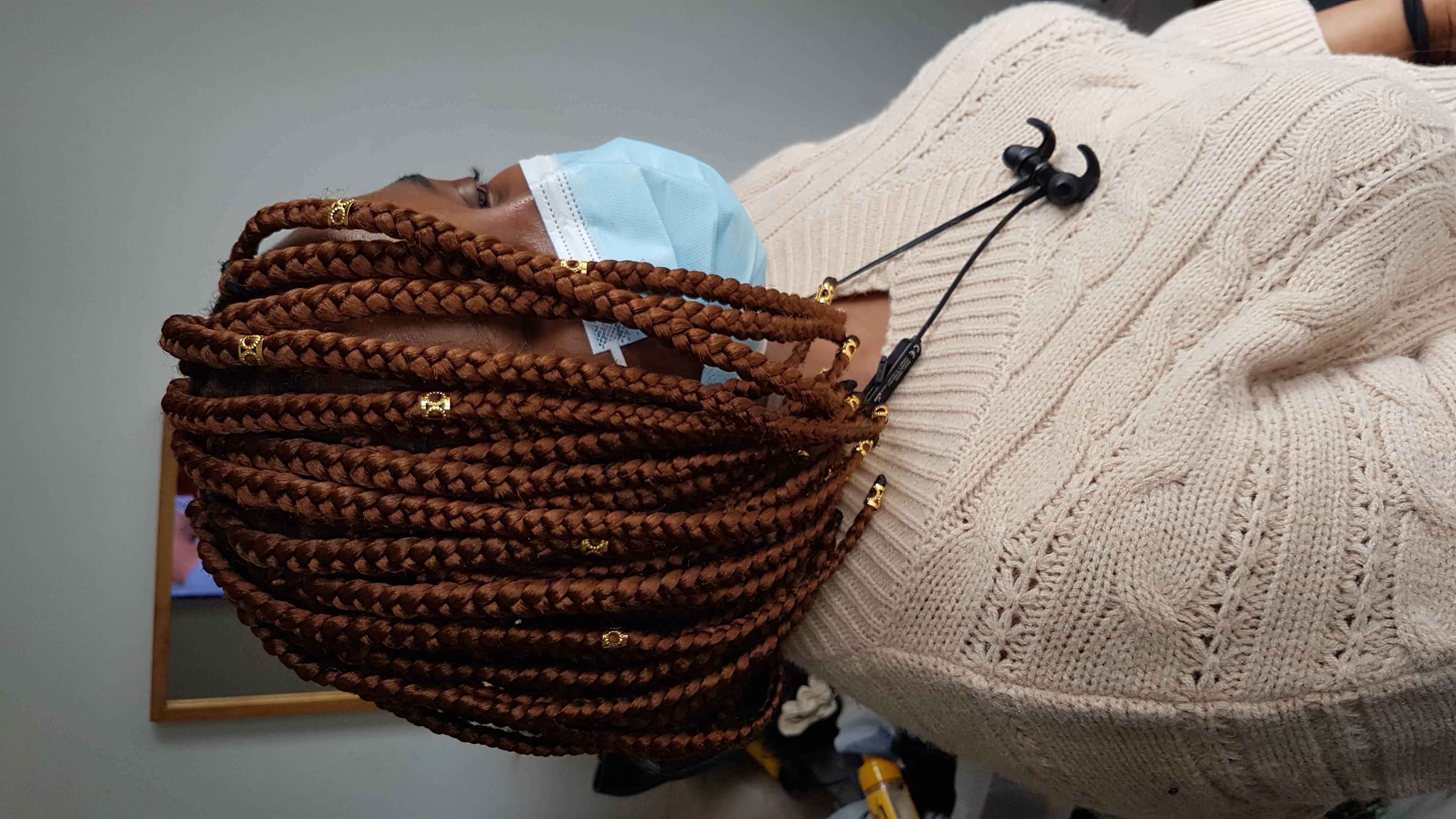 salon de coiffure afro tresse tresses box braids crochet braids vanilles tissages paris 75 77 78 91 92 93 94 95 XQSONMBZ