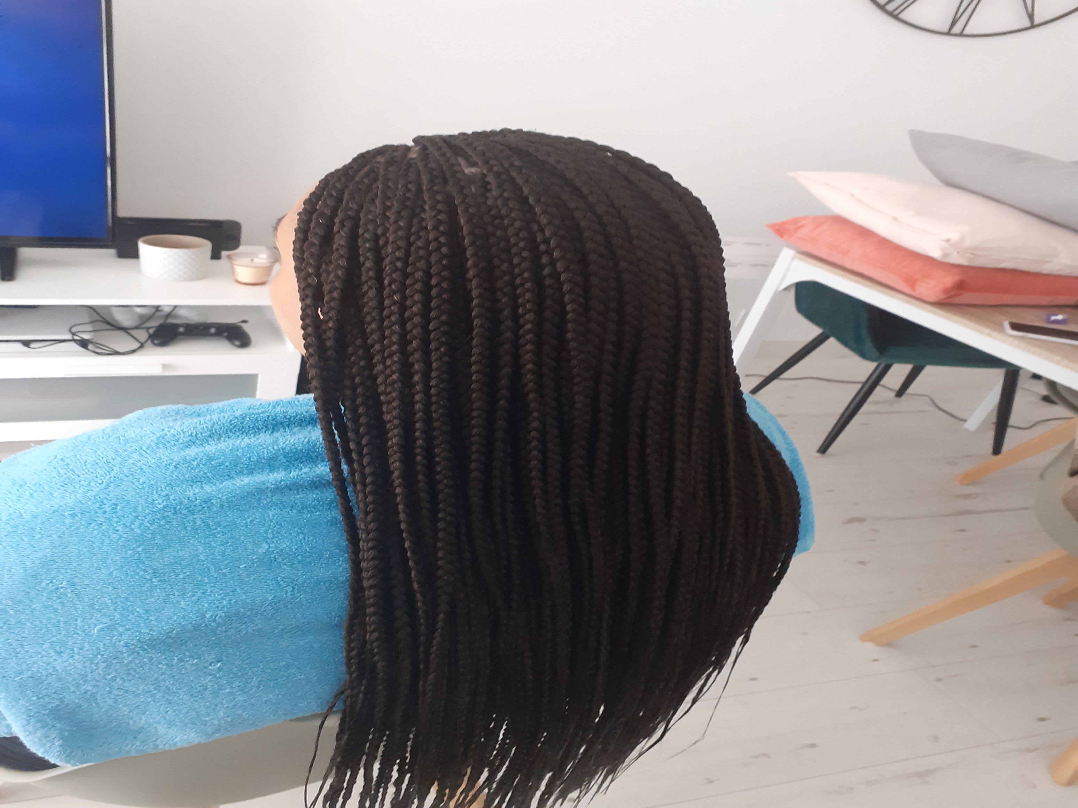 salon de coiffure afro tresse tresses box braids crochet braids vanilles tissages paris 75 77 78 91 92 93 94 95 UZIKPRNN