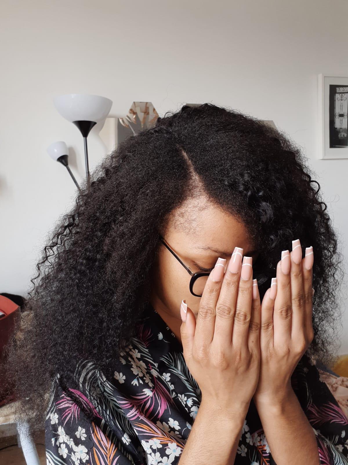 salon de coiffure afro tresse tresses box braids crochet braids vanilles tissages paris 75 77 78 91 92 93 94 95 LPAPNTAC
