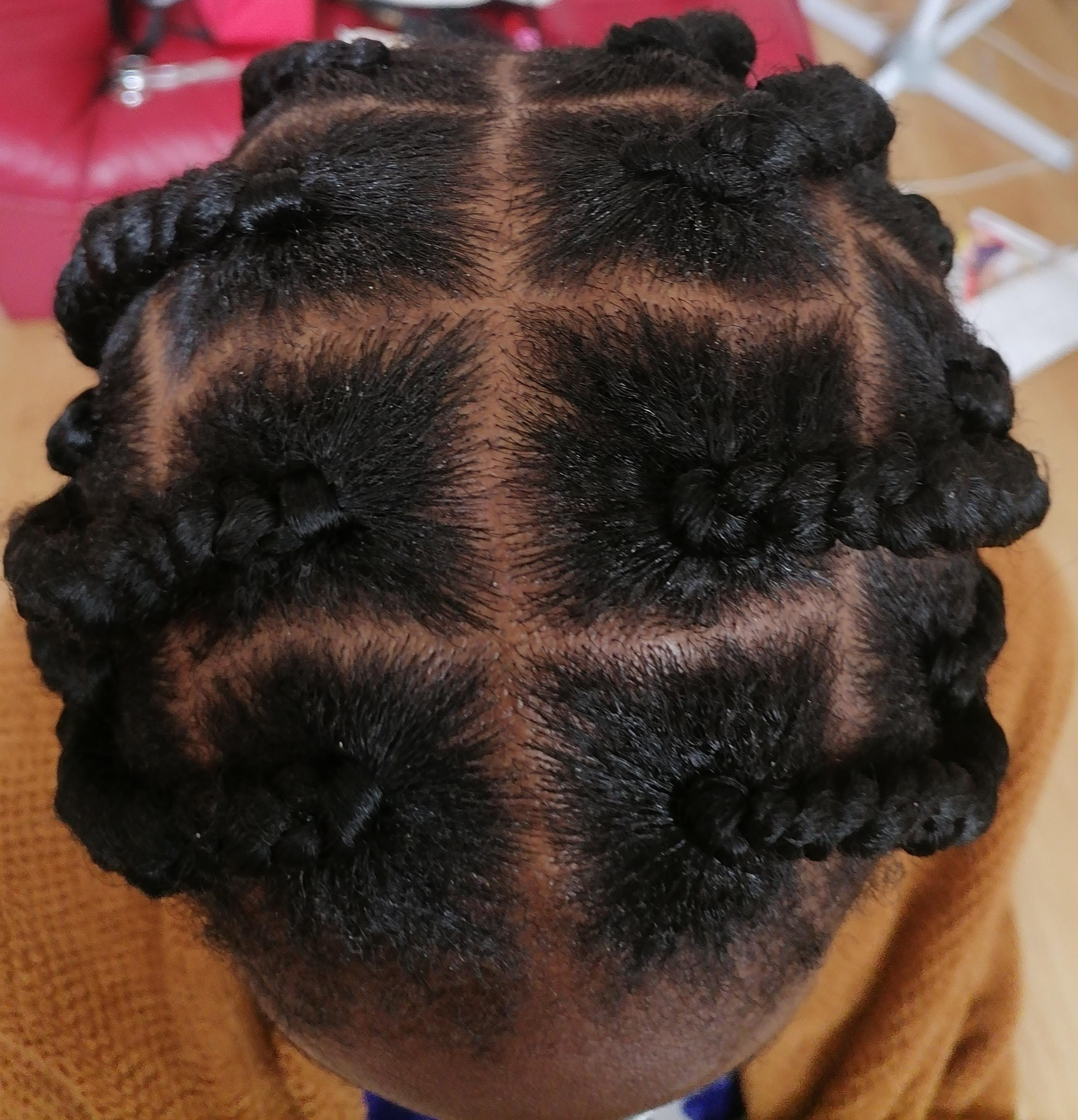 salon de coiffure afro tresse tresses box braids crochet braids vanilles tissages paris 75 77 78 91 92 93 94 95 BKTHUICV