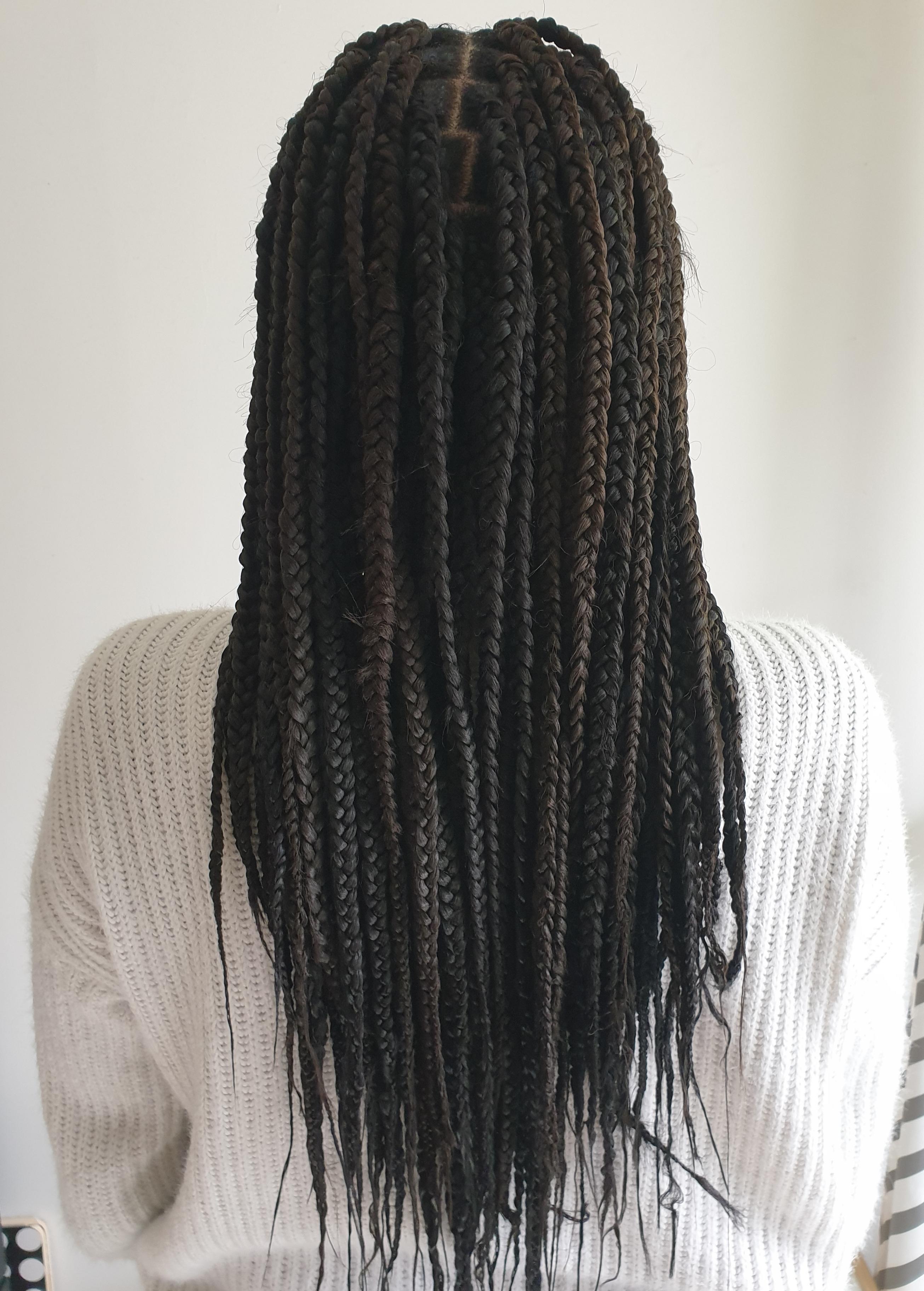 salon de coiffure afro tresse tresses box braids crochet braids vanilles tissages paris 75 77 78 91 92 93 94 95 WEDSIULL