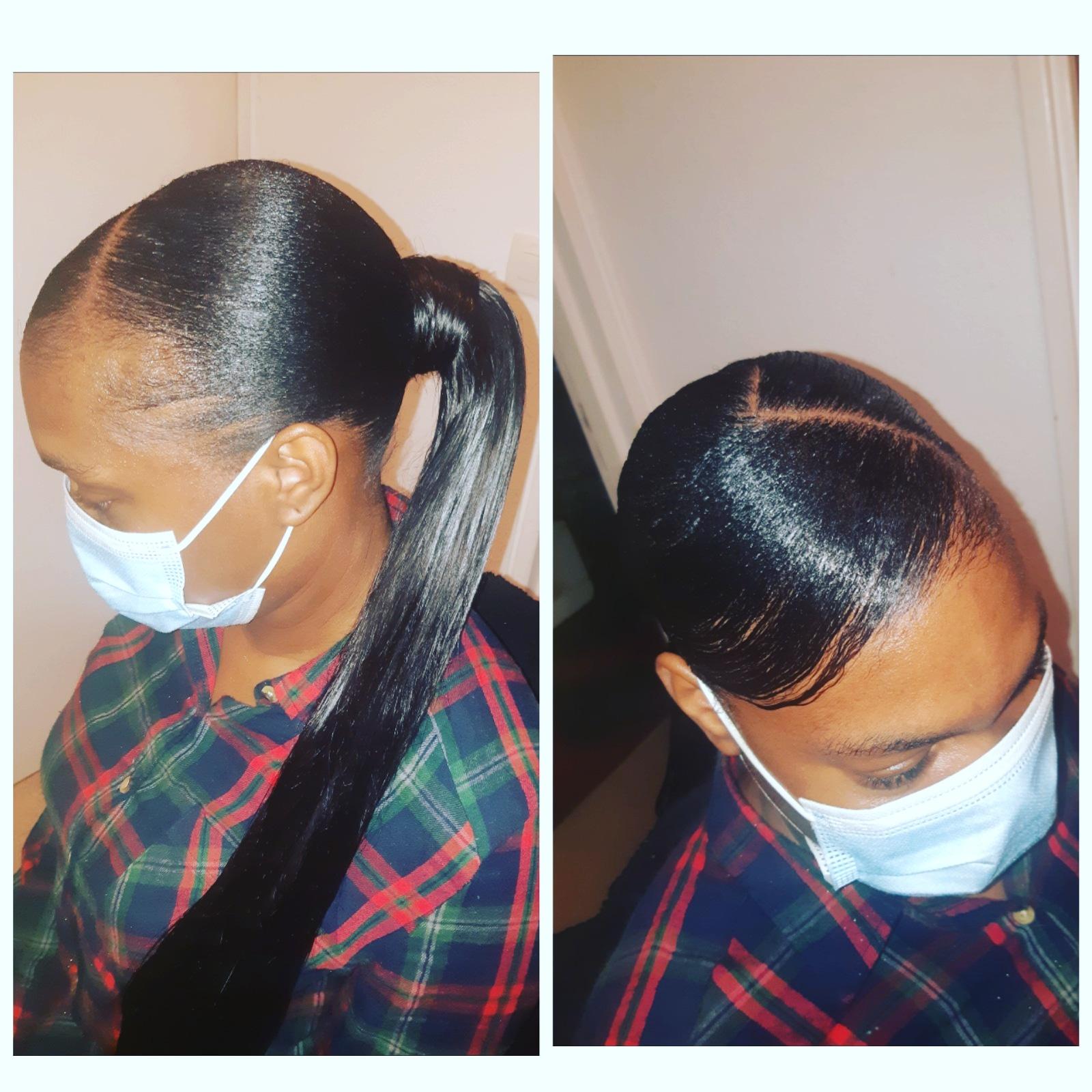 salon de coiffure afro tresse tresses box braids crochet braids vanilles tissages paris 75 77 78 91 92 93 94 95 NTKNDAAL