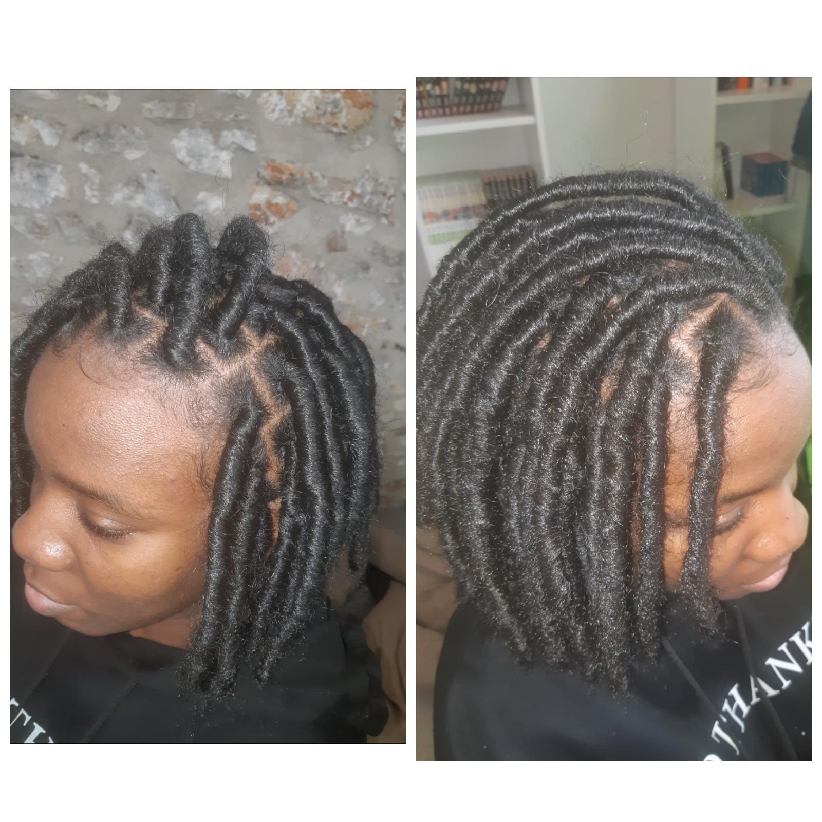 salon de coiffure afro tresse tresses box braids crochet braids vanilles tissages paris 75 77 78 91 92 93 94 95 UIYVJCZE