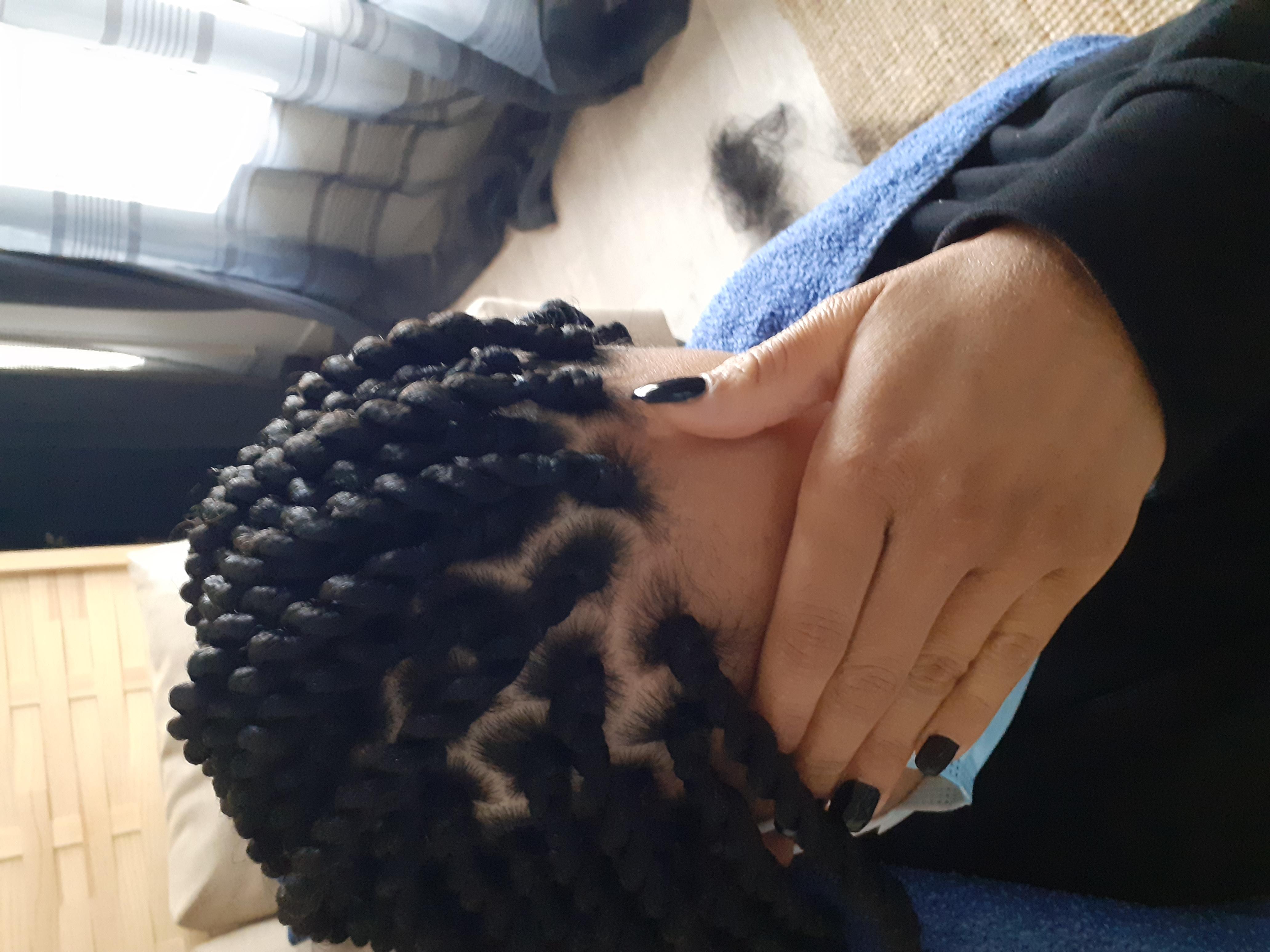 salon de coiffure afro tresse tresses box braids crochet braids vanilles tissages paris 75 77 78 91 92 93 94 95 JJABSHTI