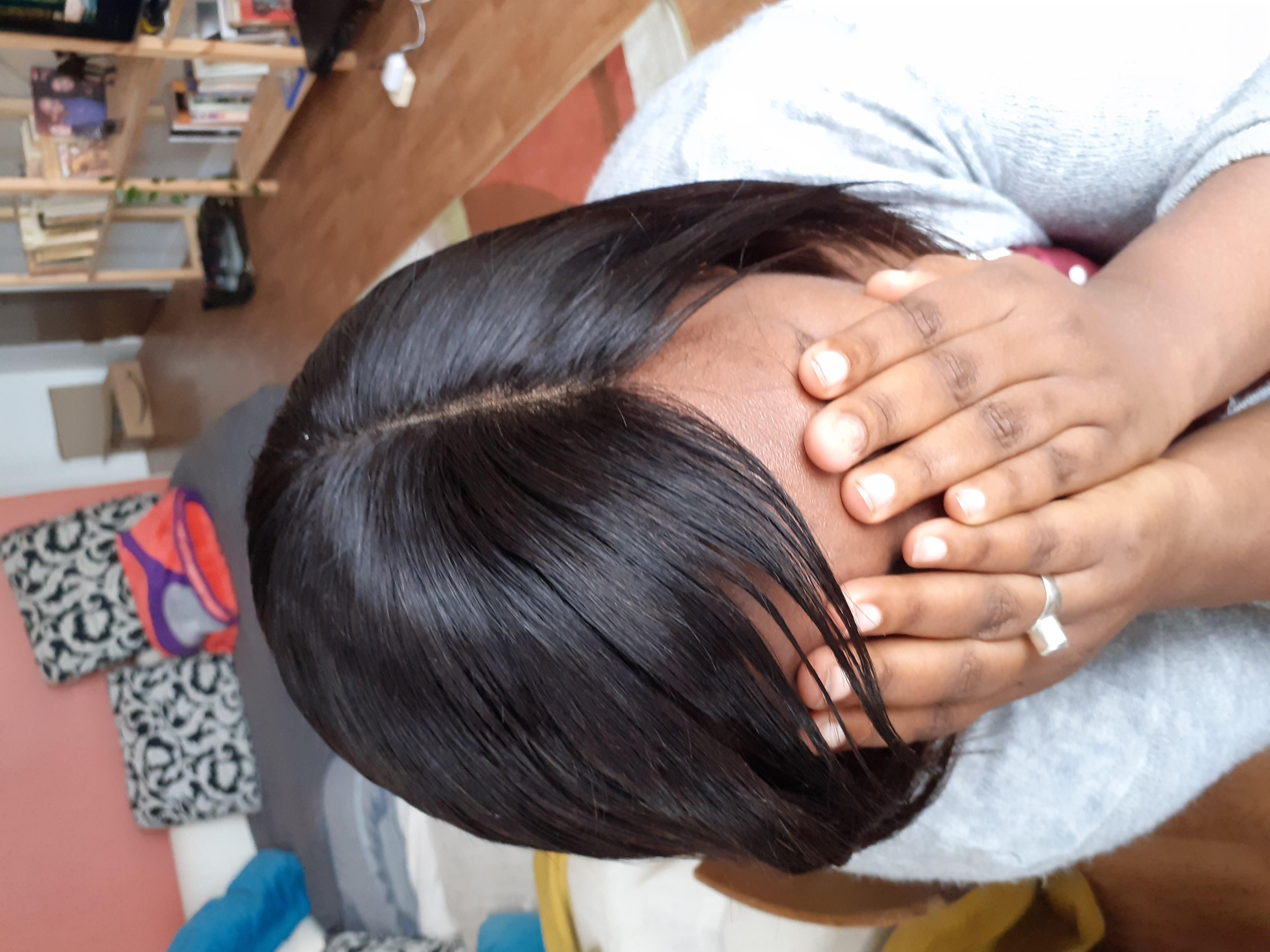 salon de coiffure afro tresse tresses box braids crochet braids vanilles tissages paris 75 77 78 91 92 93 94 95 UTVMGBRC