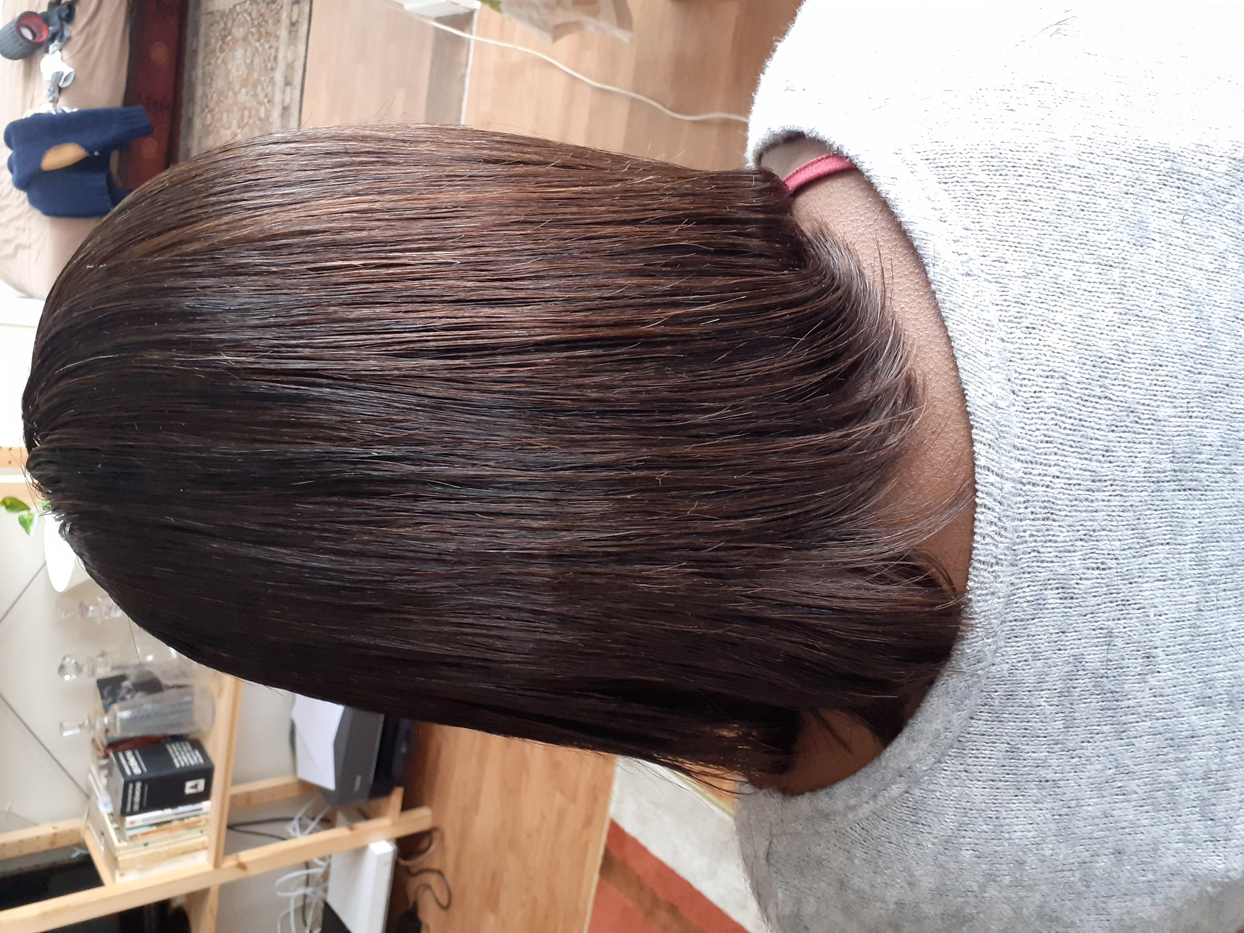 salon de coiffure afro tresse tresses box braids crochet braids vanilles tissages paris 75 77 78 91 92 93 94 95 YZJSBCPW