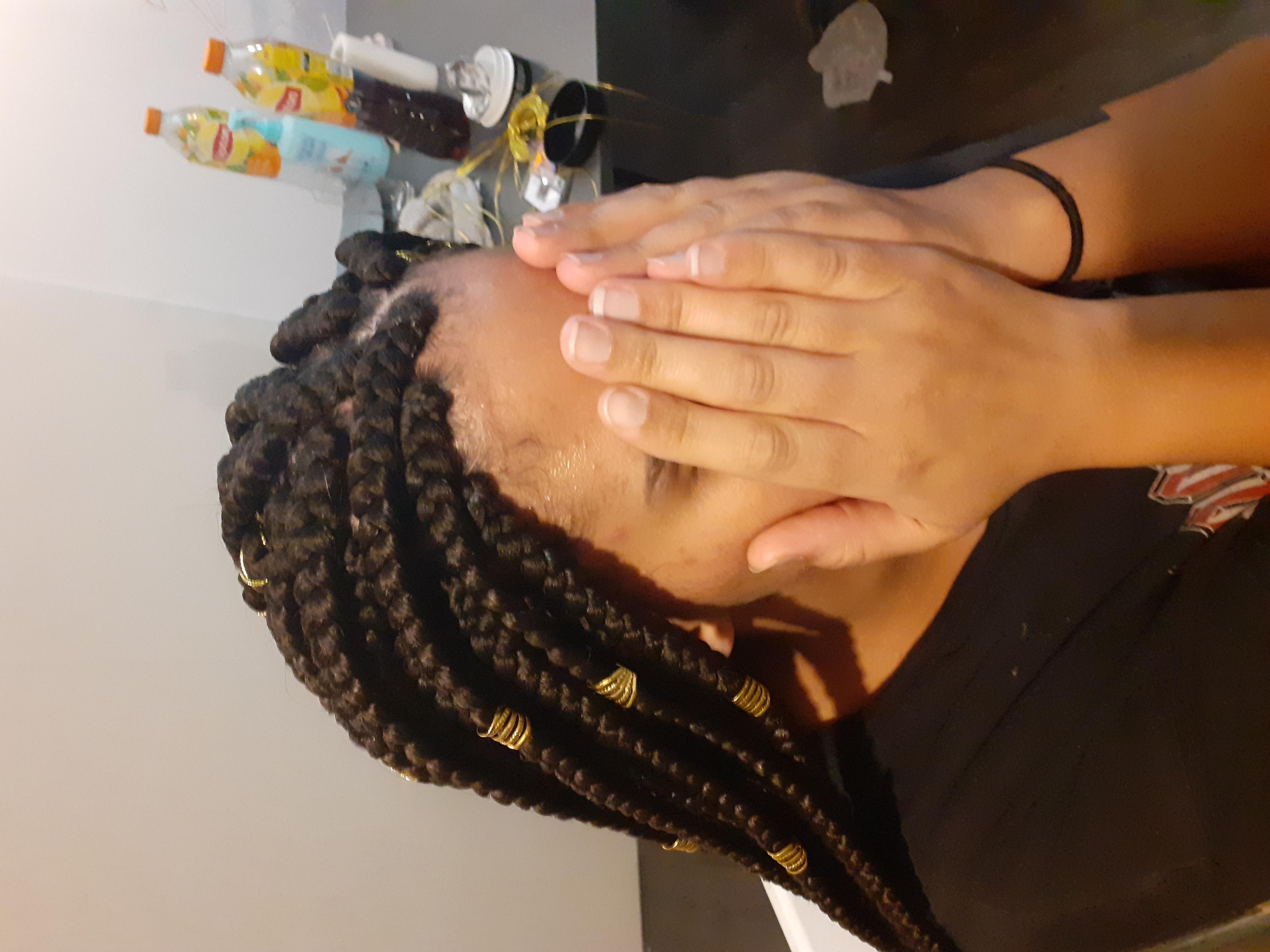 salon de coiffure afro tresse tresses box braids crochet braids vanilles tissages paris 75 77 78 91 92 93 94 95 NZQSIRIY