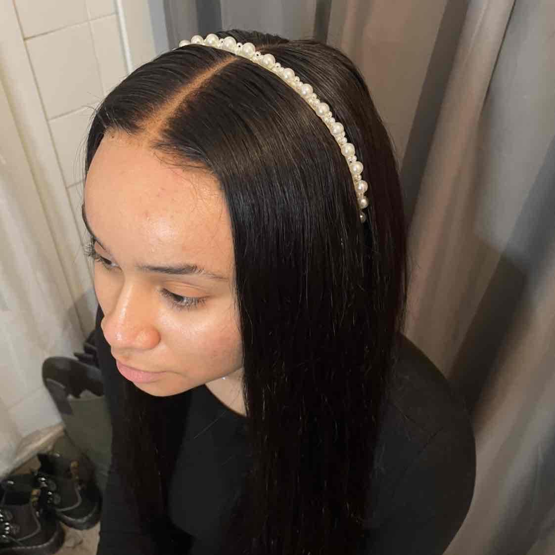 salon de coiffure afro tresse tresses box braids crochet braids vanilles tissages paris 75 77 78 91 92 93 94 95 TRJCYUUY