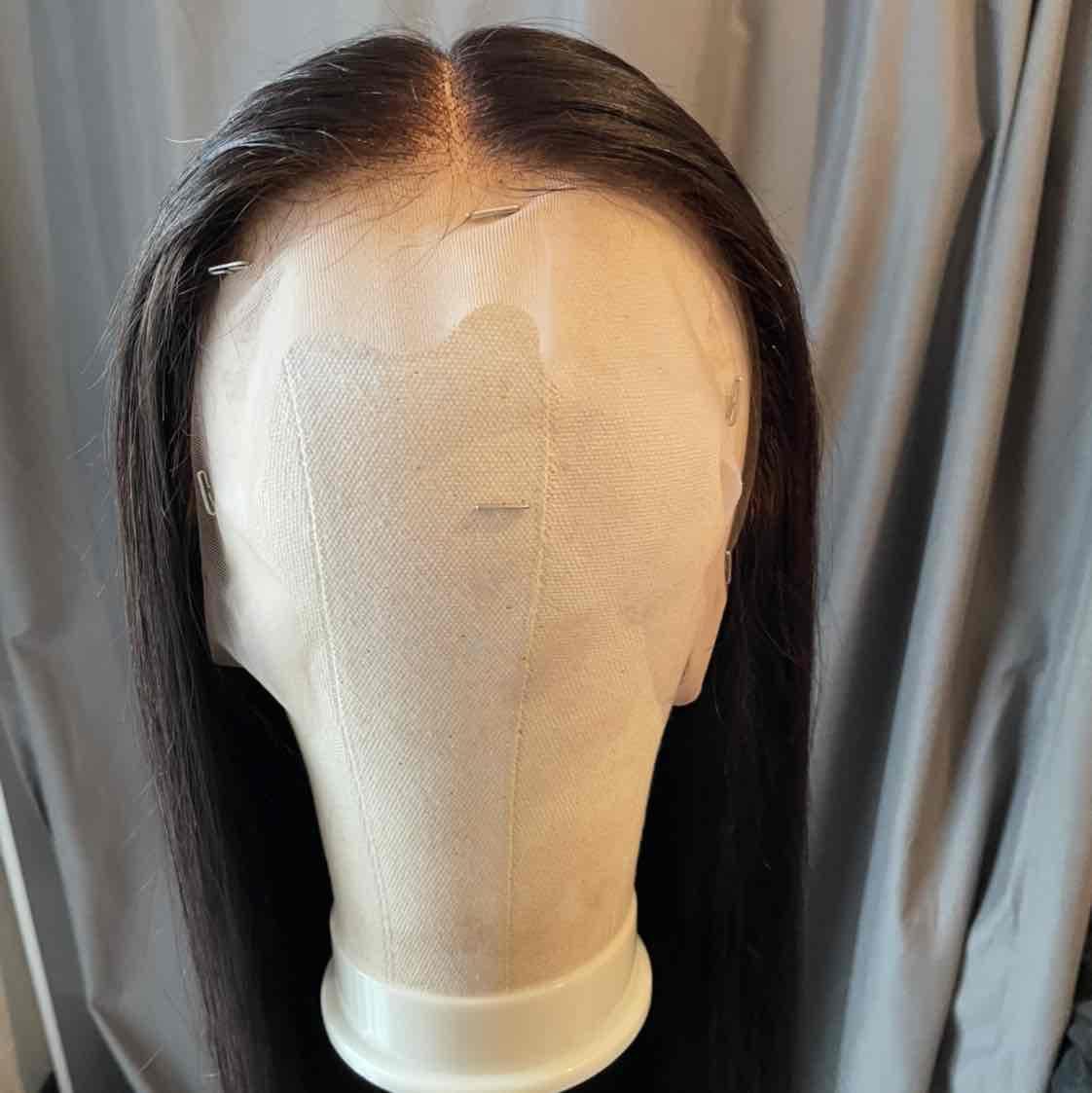 salon de coiffure afro tresse tresses box braids crochet braids vanilles tissages paris 75 77 78 91 92 93 94 95 QODJFWKK