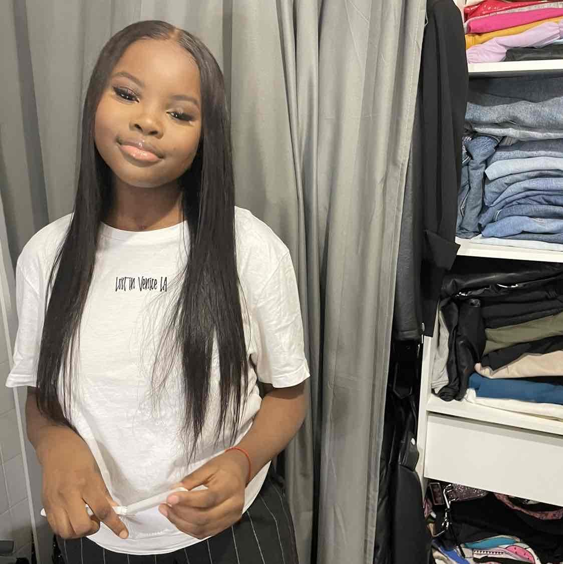 salon de coiffure afro tresse tresses box braids crochet braids vanilles tissages paris 75 77 78 91 92 93 94 95 BNIRNXVR