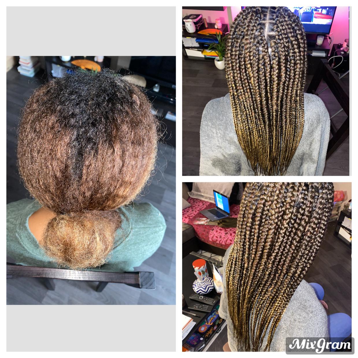 salon de coiffure afro tresse tresses box braids crochet braids vanilles tissages paris 75 77 78 91 92 93 94 95 CGJRFNOZ