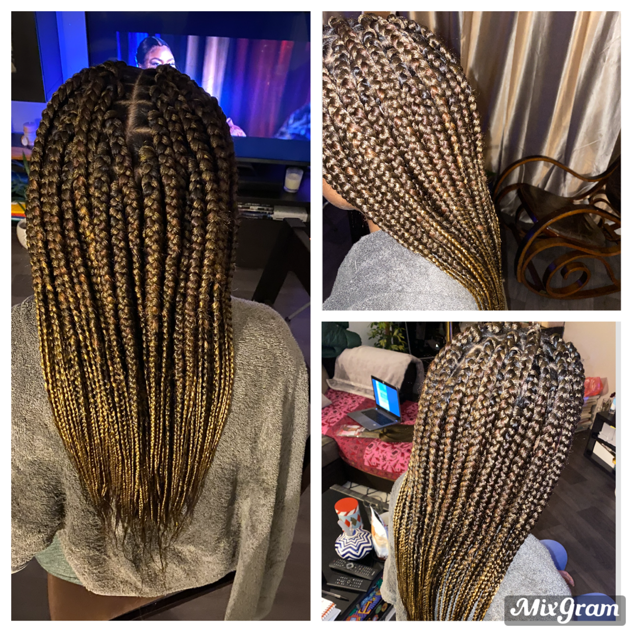 salon de coiffure afro tresse tresses box braids crochet braids vanilles tissages paris 75 77 78 91 92 93 94 95 HZMQALTZ