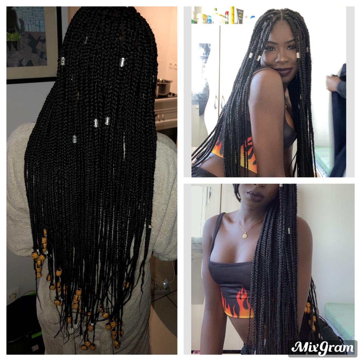 salon de coiffure afro tresse tresses box braids crochet braids vanilles tissages paris 75 77 78 91 92 93 94 95 ULVJNWSN