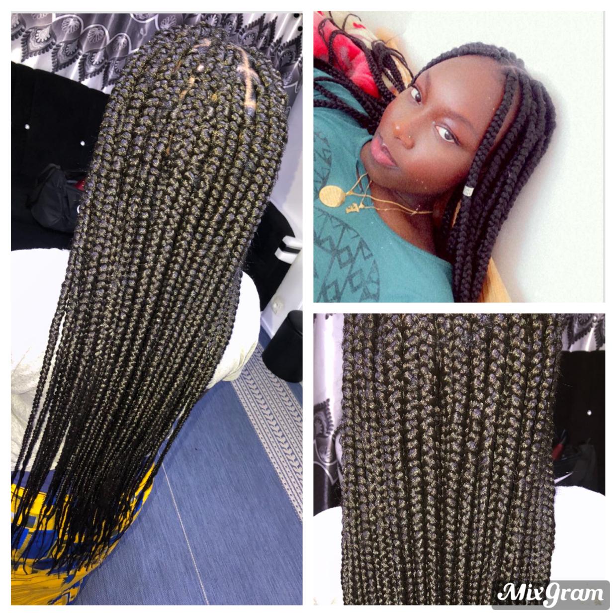 salon de coiffure afro tresse tresses box braids crochet braids vanilles tissages paris 75 77 78 91 92 93 94 95 OKVFHIUP