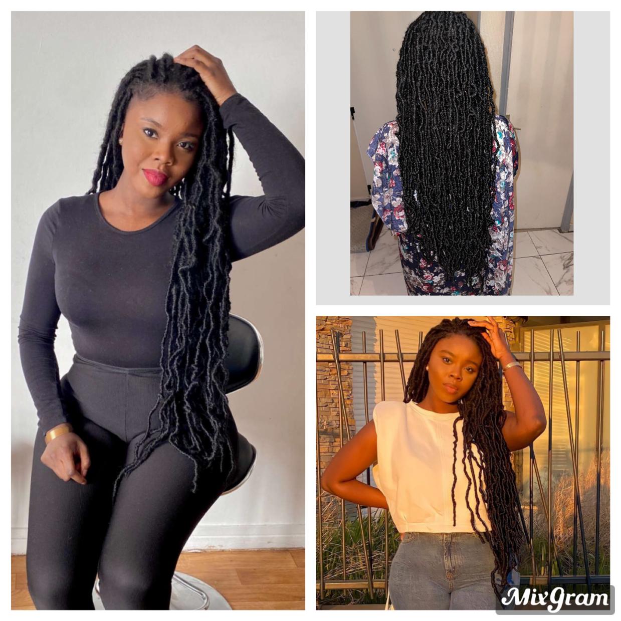 salon de coiffure afro tresse tresses box braids crochet braids vanilles tissages paris 75 77 78 91 92 93 94 95 WNGIJYEM