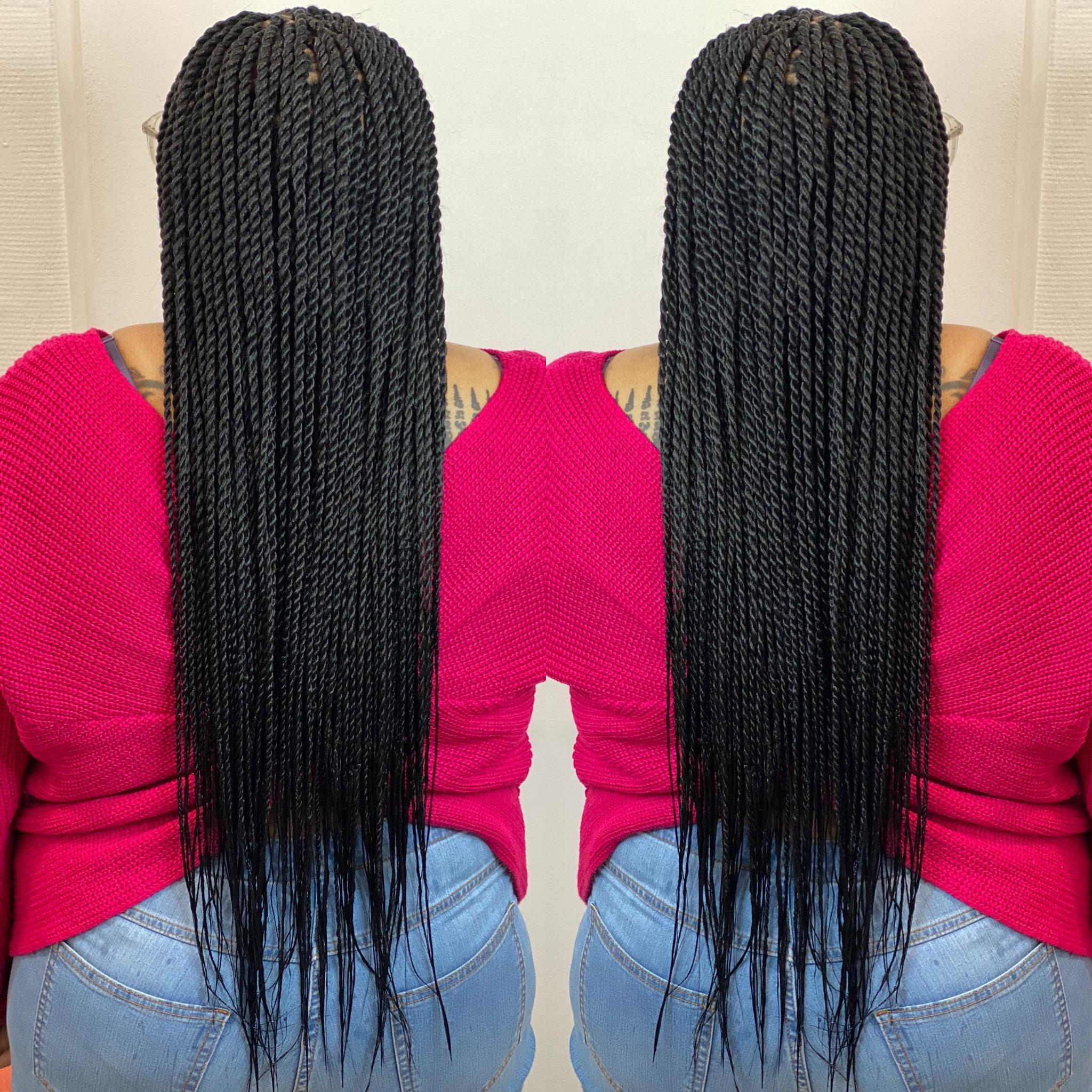 salon de coiffure afro tresse tresses box braids crochet braids vanilles tissages paris 75 77 78 91 92 93 94 95 JXJHHWMB