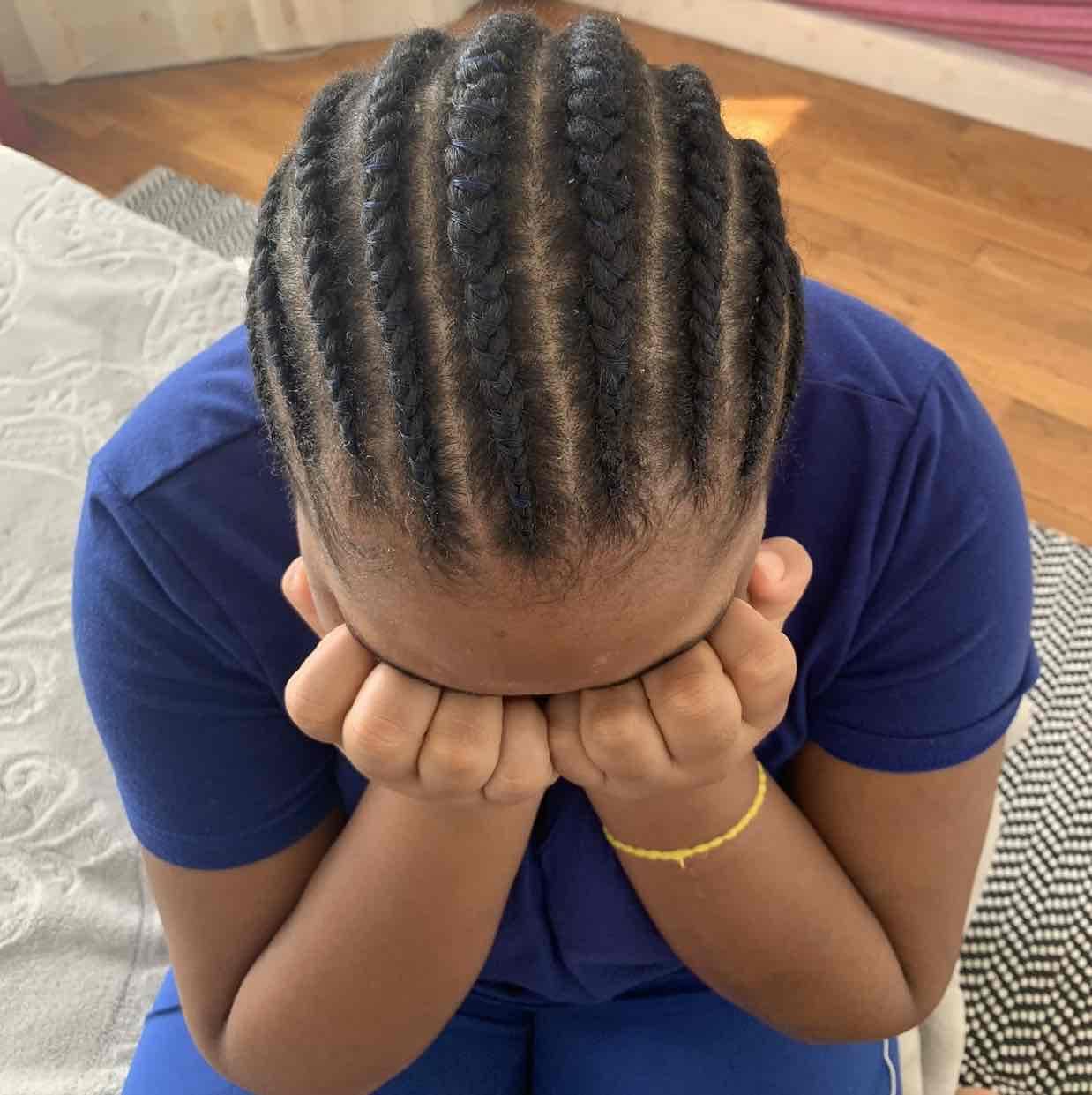 salon de coiffure afro tresse tresses box braids crochet braids vanilles tissages paris 75 77 78 91 92 93 94 95 PQBFGBQH