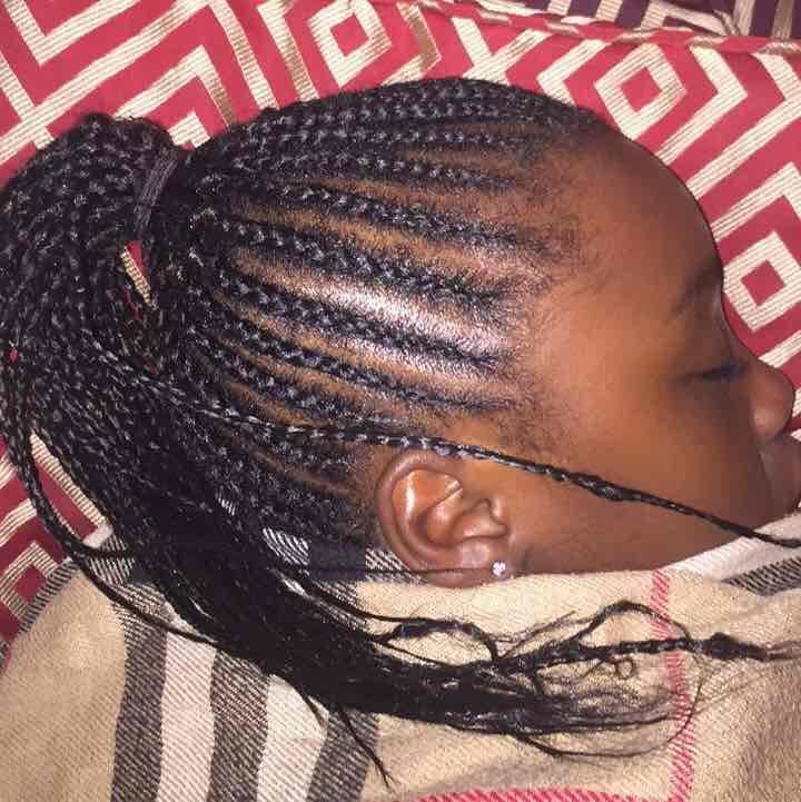 salon de coiffure afro tresse tresses box braids crochet braids vanilles tissages paris 75 77 78 91 92 93 94 95 TOUZIXDI