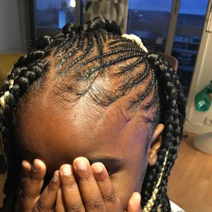 salon de coiffure afro tresse tresses box braids crochet braids vanilles tissages paris 75 77 78 91 92 93 94 95 JRYSDUXU