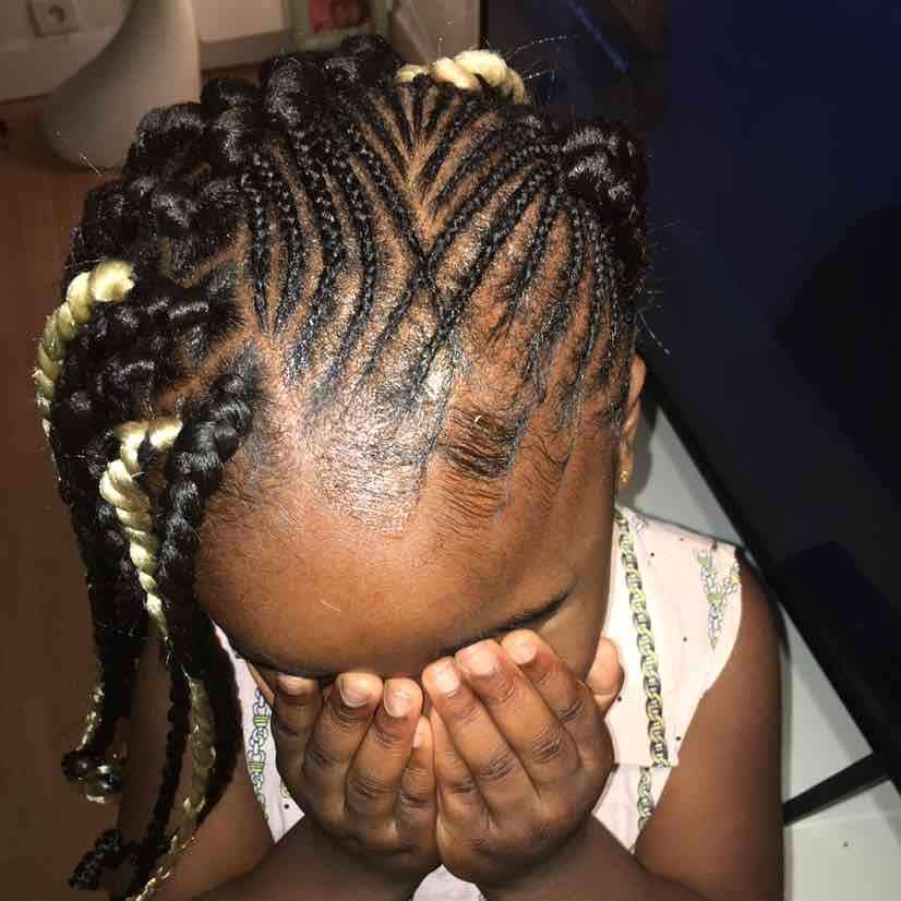 salon de coiffure afro tresse tresses box braids crochet braids vanilles tissages paris 75 77 78 91 92 93 94 95 XKXXTWYJ