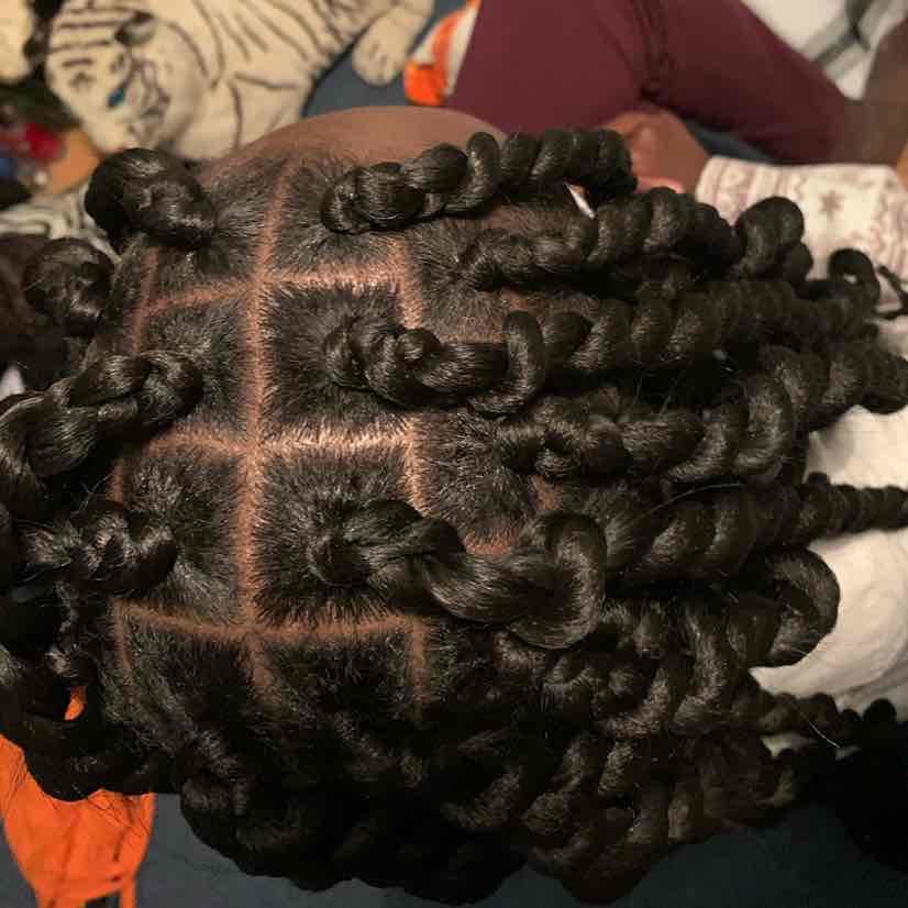salon de coiffure afro tresse tresses box braids crochet braids vanilles tissages paris 75 77 78 91 92 93 94 95 MHITYQUJ