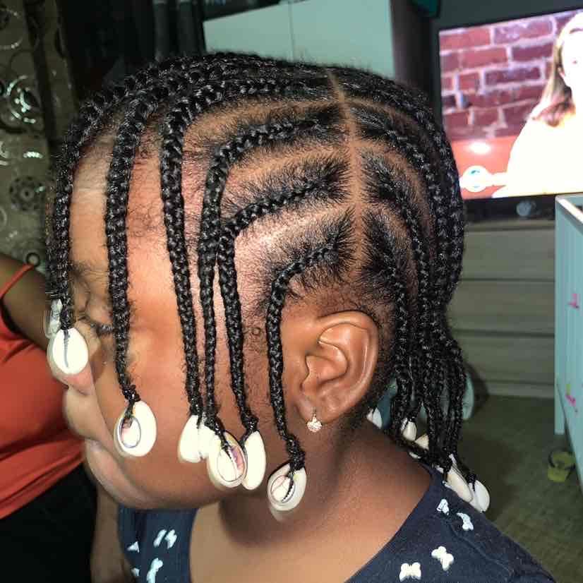 salon de coiffure afro tresse tresses box braids crochet braids vanilles tissages paris 75 77 78 91 92 93 94 95 XONPCAJL
