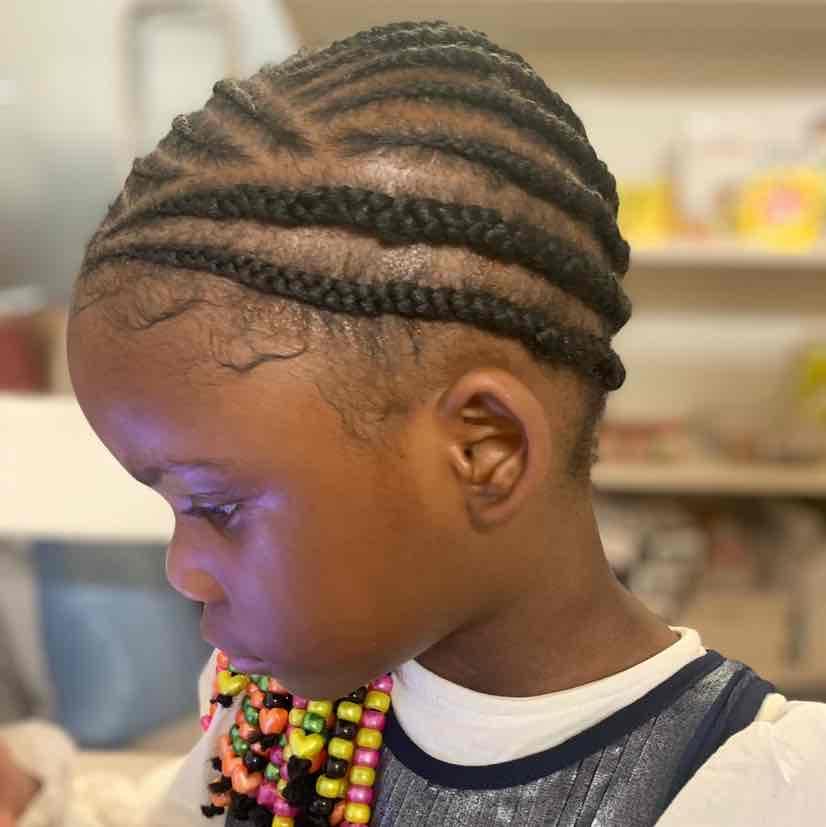 salon de coiffure afro tresse tresses box braids crochet braids vanilles tissages paris 75 77 78 91 92 93 94 95 CSNDFRGC