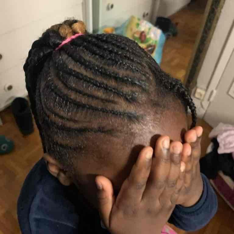 salon de coiffure afro tresse tresses box braids crochet braids vanilles tissages paris 75 77 78 91 92 93 94 95 UNULEEMP