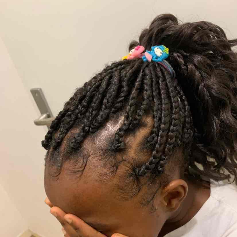 salon de coiffure afro tresse tresses box braids crochet braids vanilles tissages paris 75 77 78 91 92 93 94 95 CHRSLAXJ