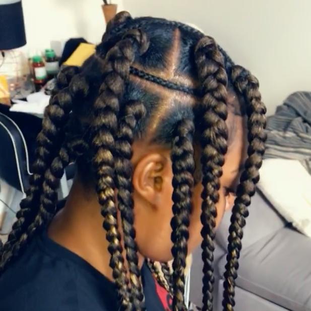salon de coiffure afro tresse tresses box braids crochet braids vanilles tissages paris 75 77 78 91 92 93 94 95 CEWITXGP