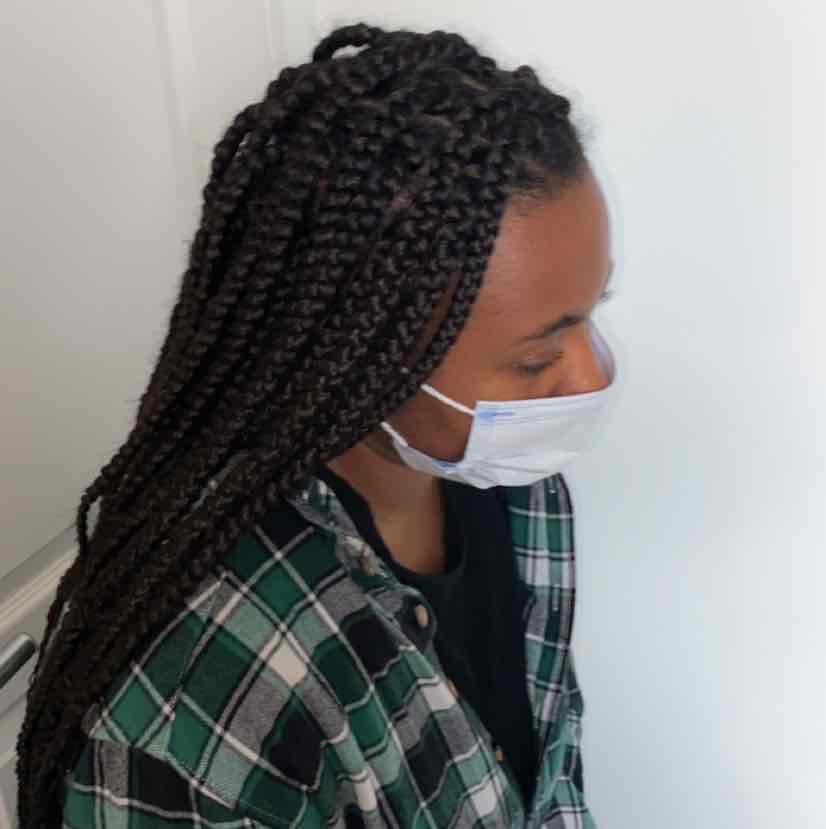 salon de coiffure afro tresse tresses box braids crochet braids vanilles tissages paris 75 77 78 91 92 93 94 95 BRYRGTTS