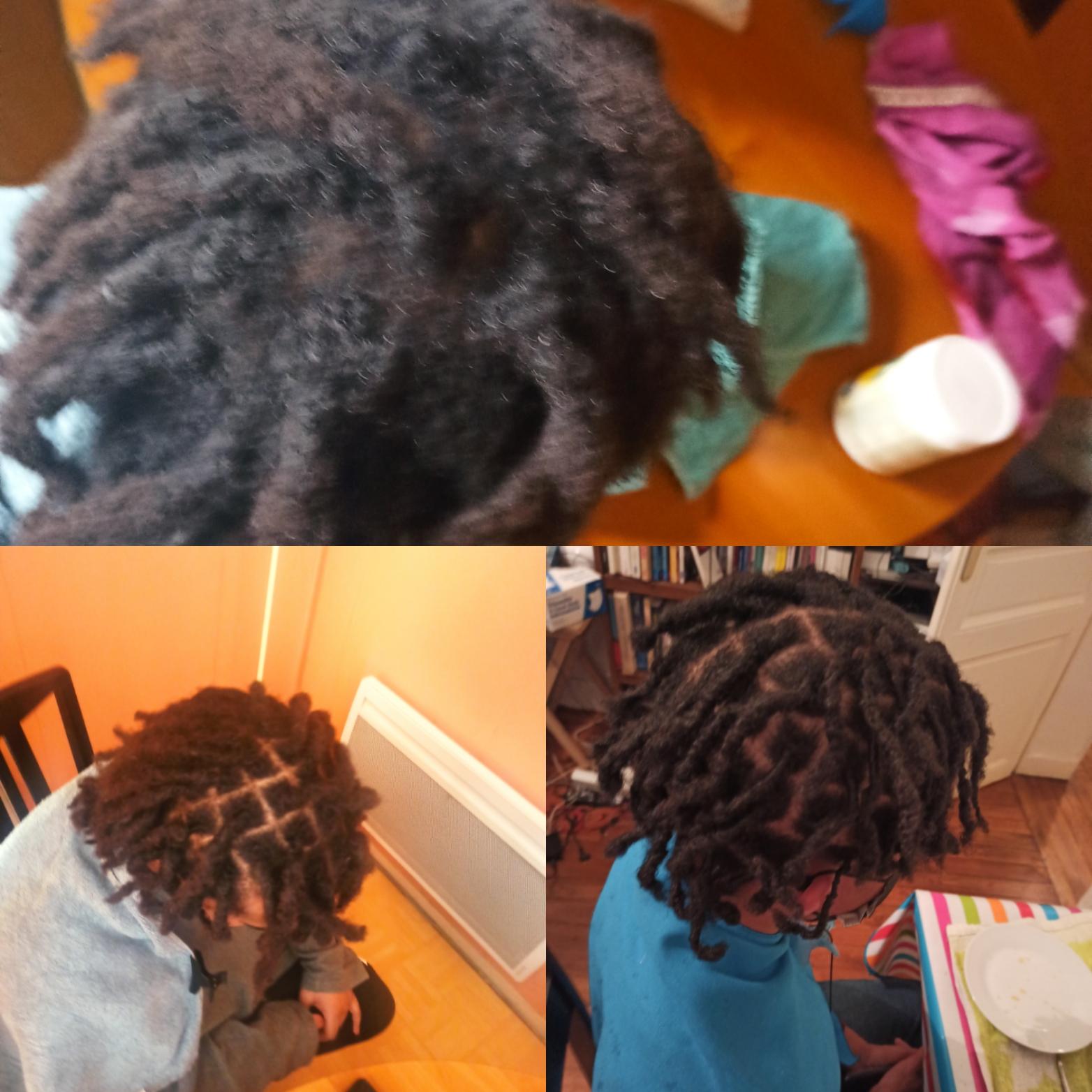 salon de coiffure afro tresse tresses box braids crochet braids vanilles tissages paris 75 77 78 91 92 93 94 95 FVCPVFOO