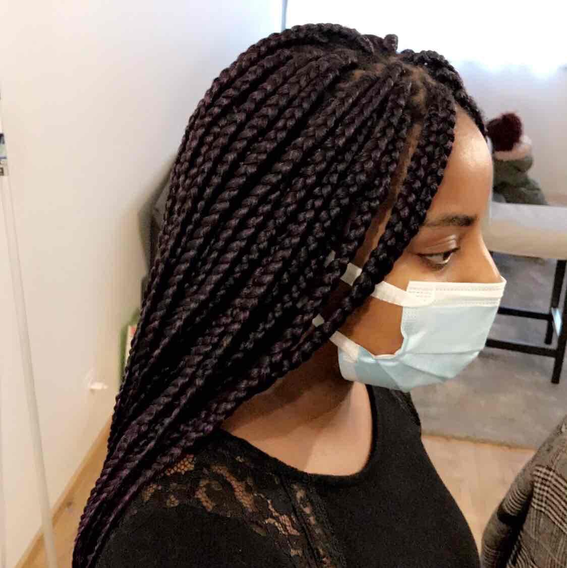 salon de coiffure afro tresse tresses box braids crochet braids vanilles tissages paris 75 77 78 91 92 93 94 95 OGHNXNPK