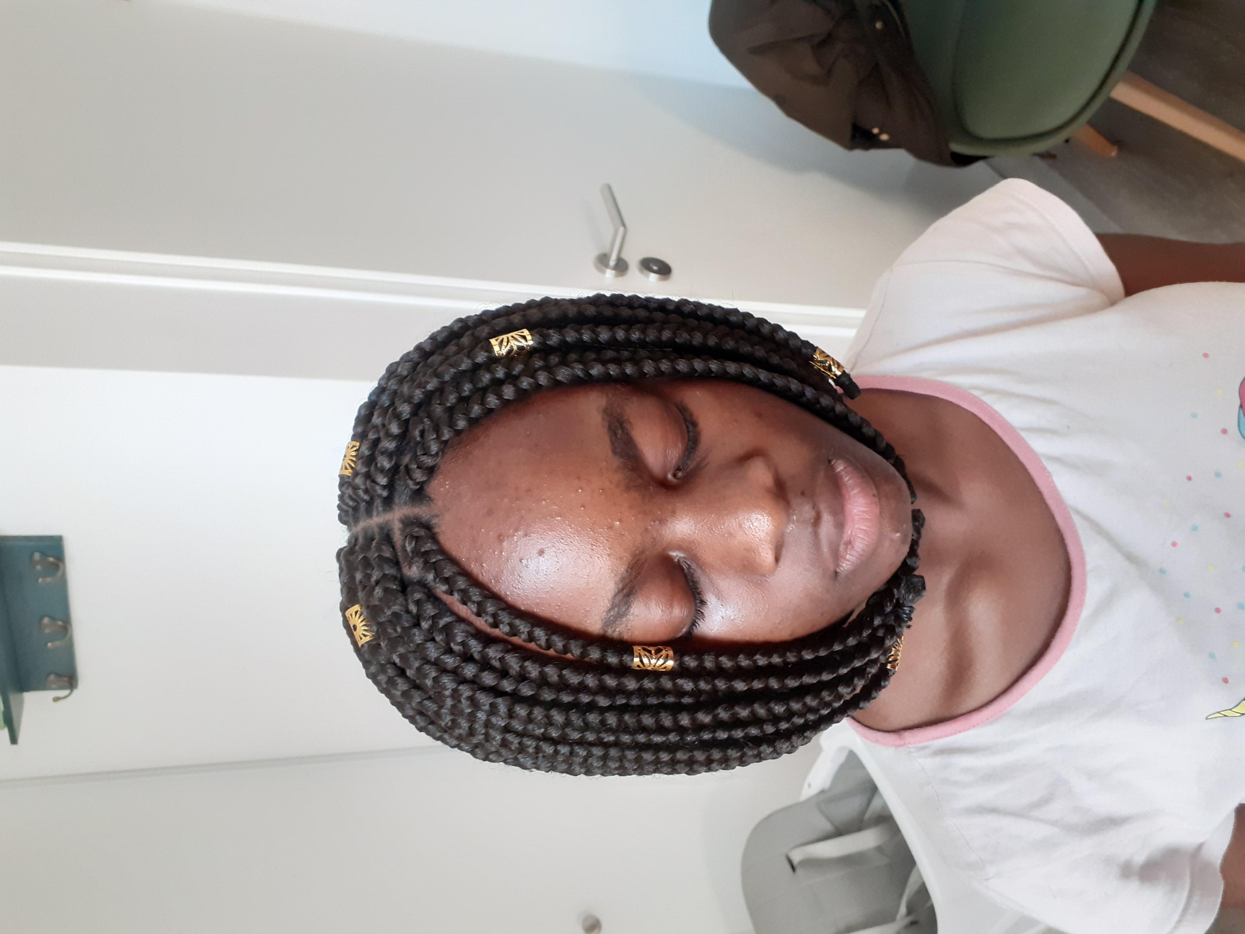 salon de coiffure afro tresse tresses box braids crochet braids vanilles tissages paris 75 77 78 91 92 93 94 95 SCILFOVS