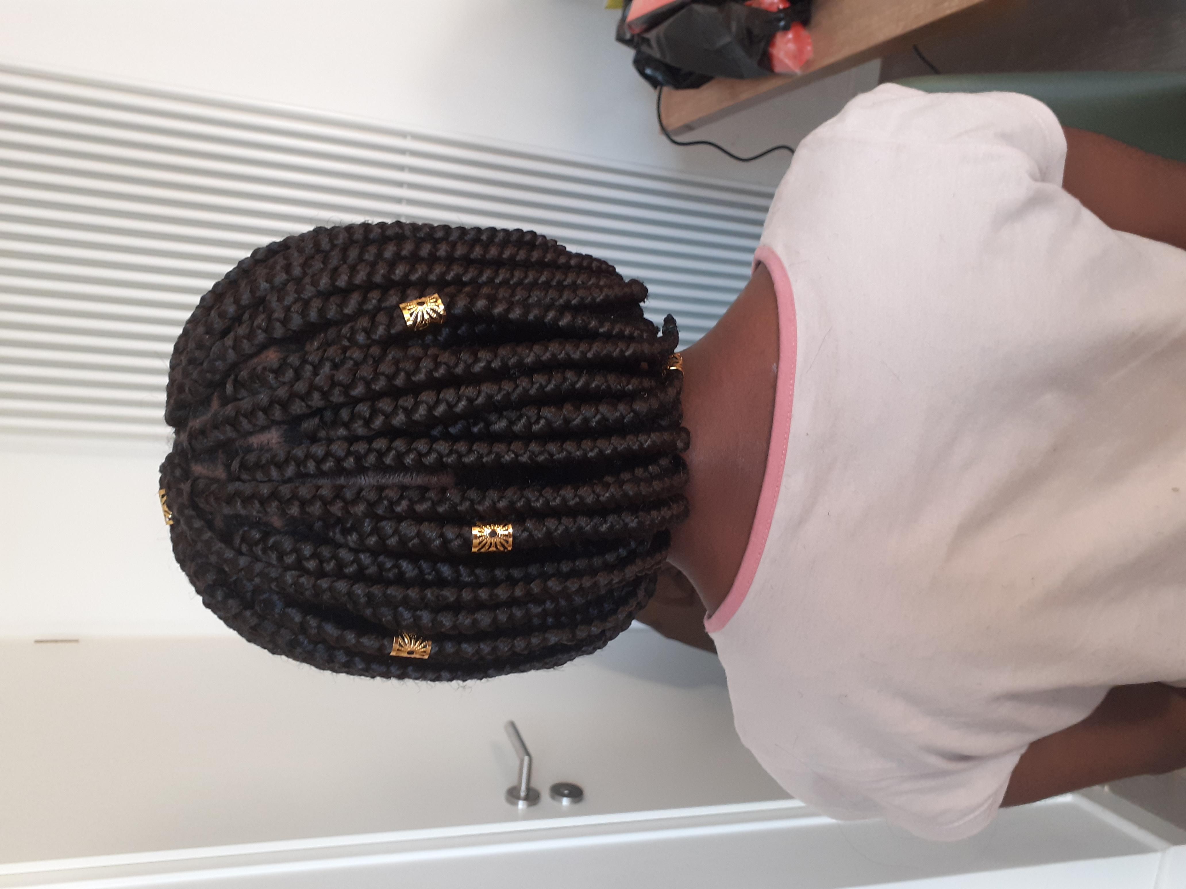 salon de coiffure afro tresse tresses box braids crochet braids vanilles tissages paris 75 77 78 91 92 93 94 95 QIAHMEJC