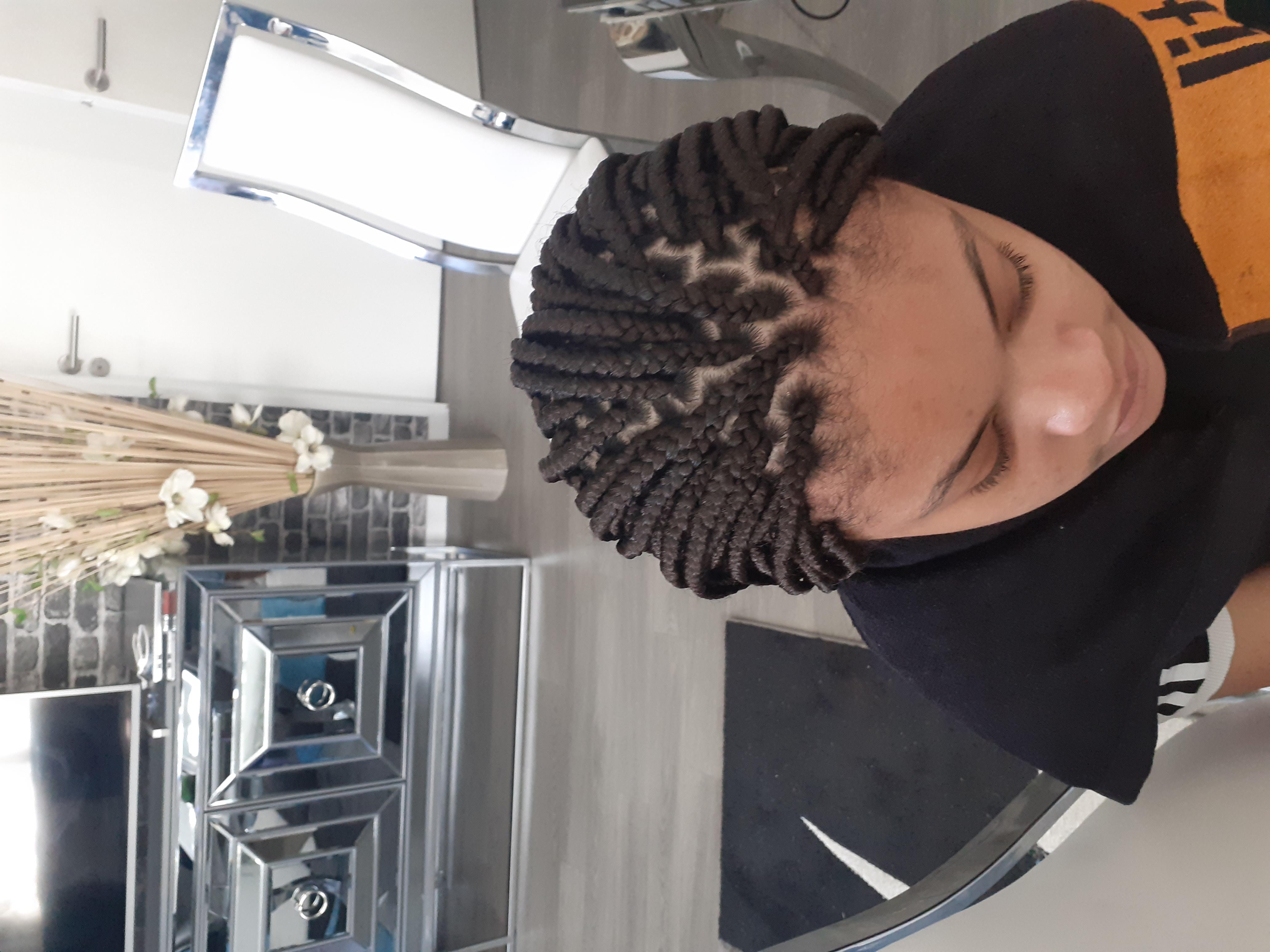 salon de coiffure afro tresse tresses box braids crochet braids vanilles tissages paris 75 77 78 91 92 93 94 95 JMMZAJLY