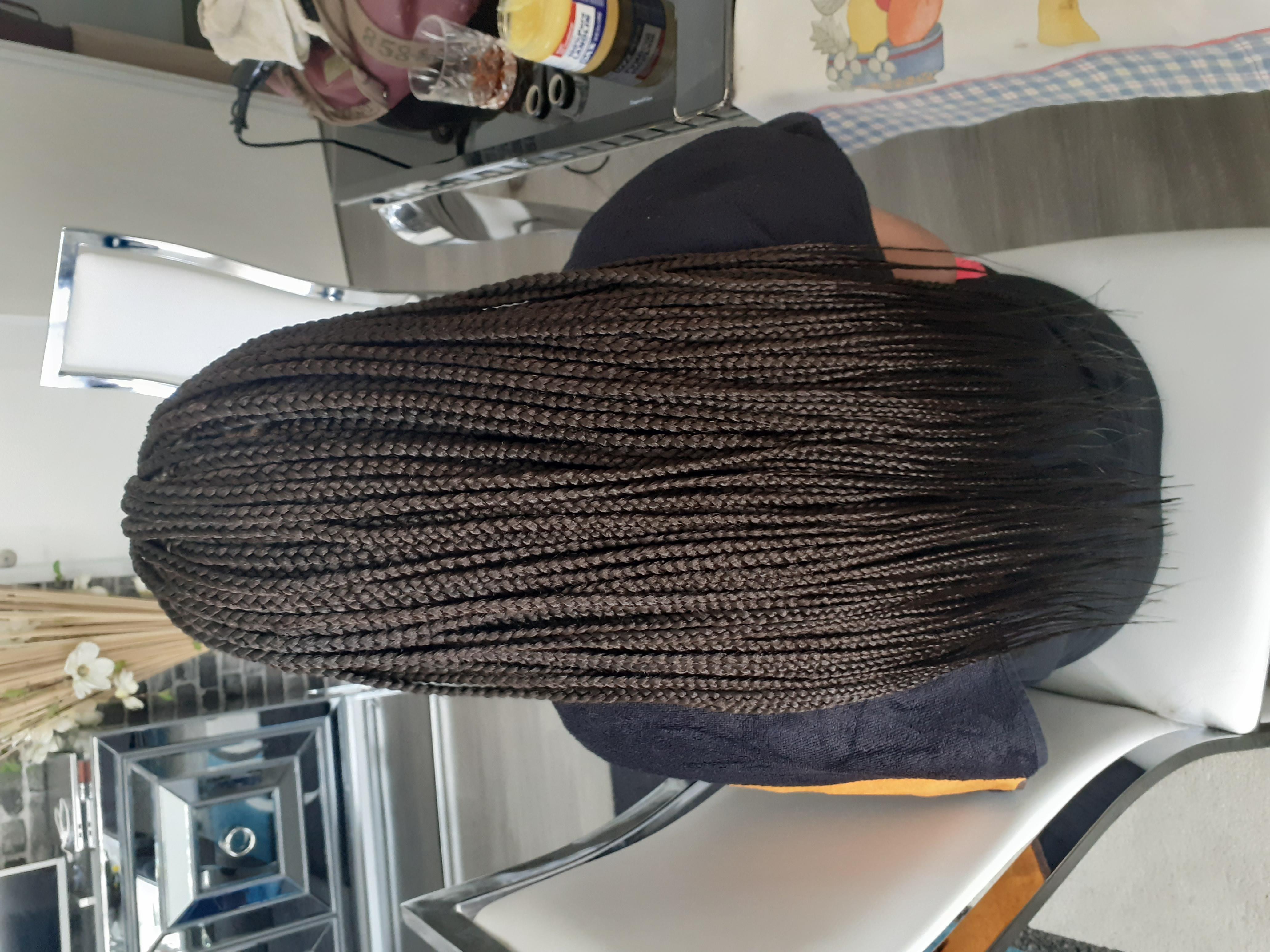 salon de coiffure afro tresse tresses box braids crochet braids vanilles tissages paris 75 77 78 91 92 93 94 95 BITGUZZK
