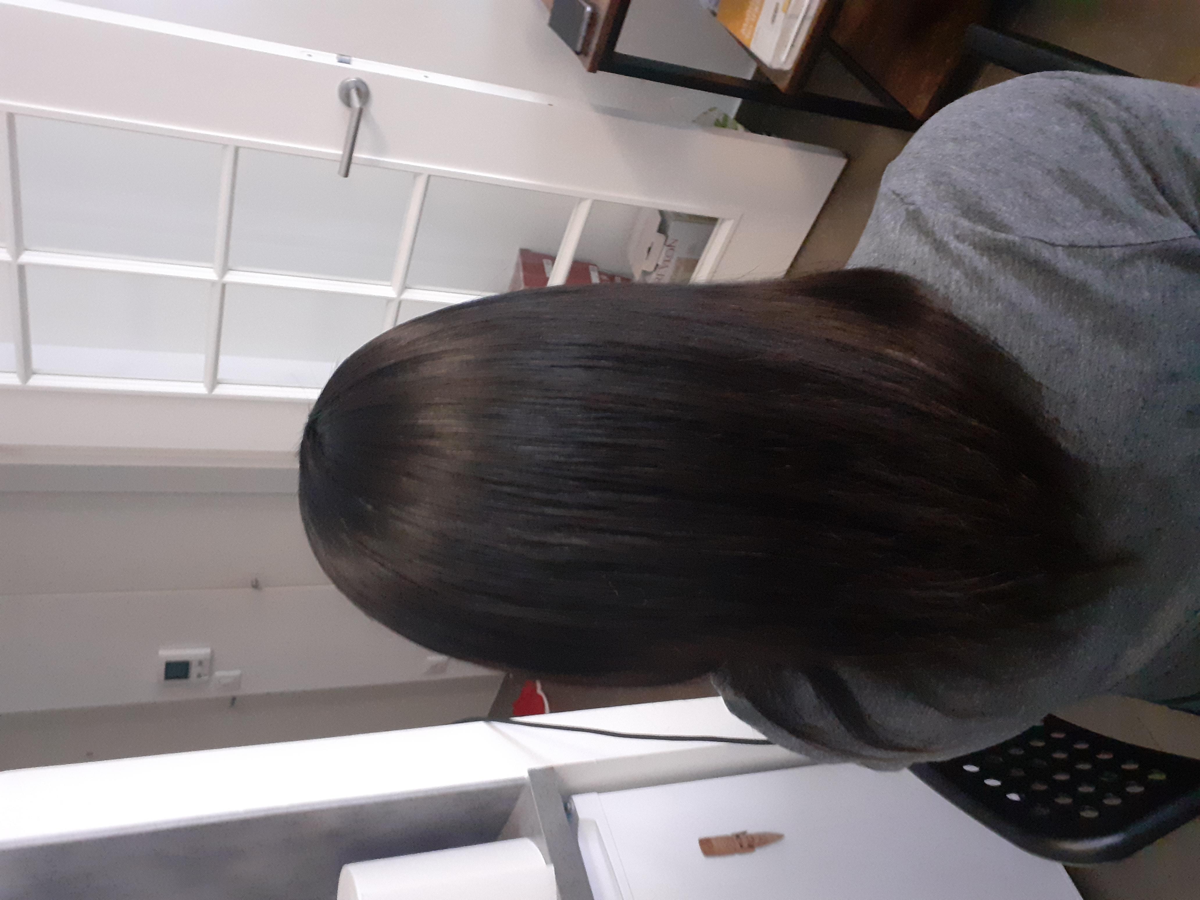 salon de coiffure afro tresse tresses box braids crochet braids vanilles tissages paris 75 77 78 91 92 93 94 95 BLKIQZAN