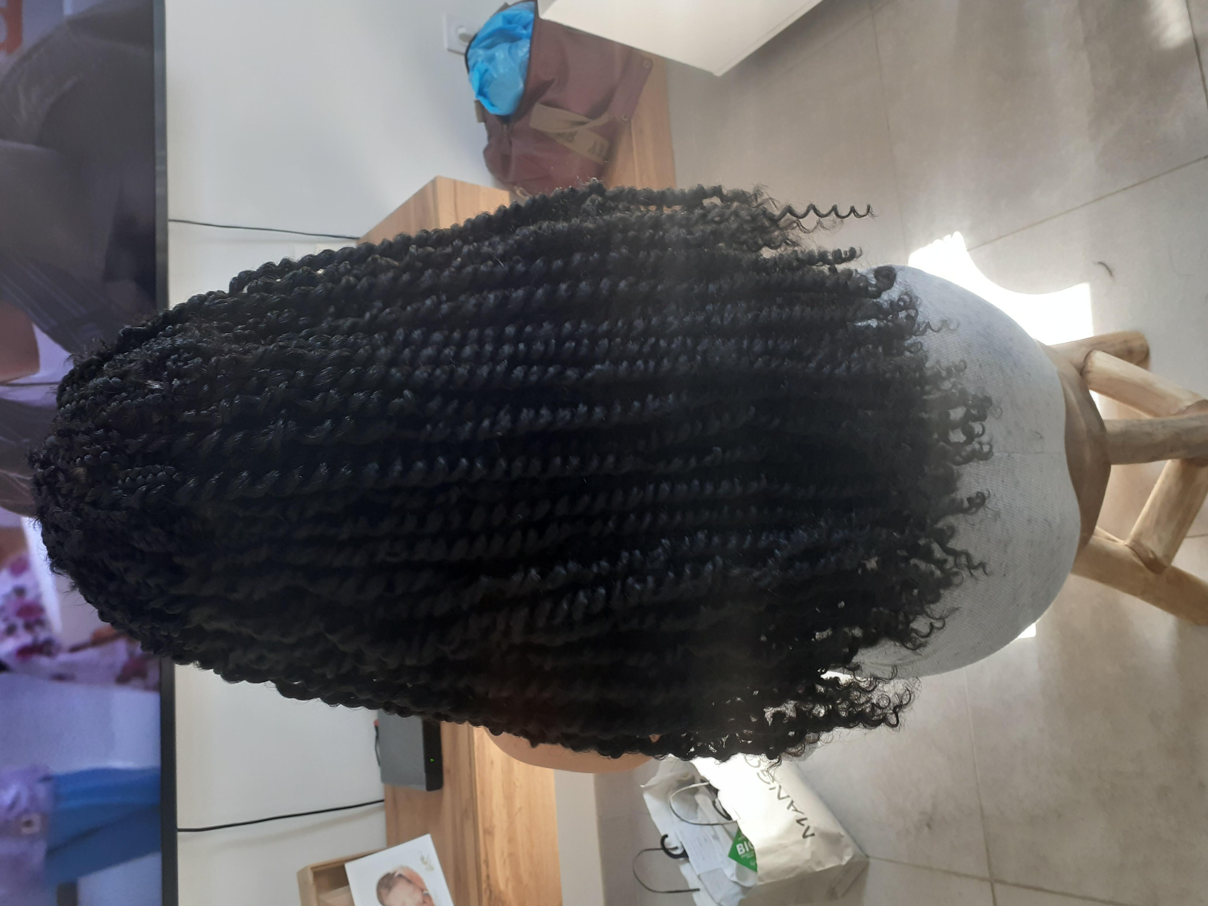 salon de coiffure afro tresse tresses box braids crochet braids vanilles tissages paris 75 77 78 91 92 93 94 95 CTQVAJDA