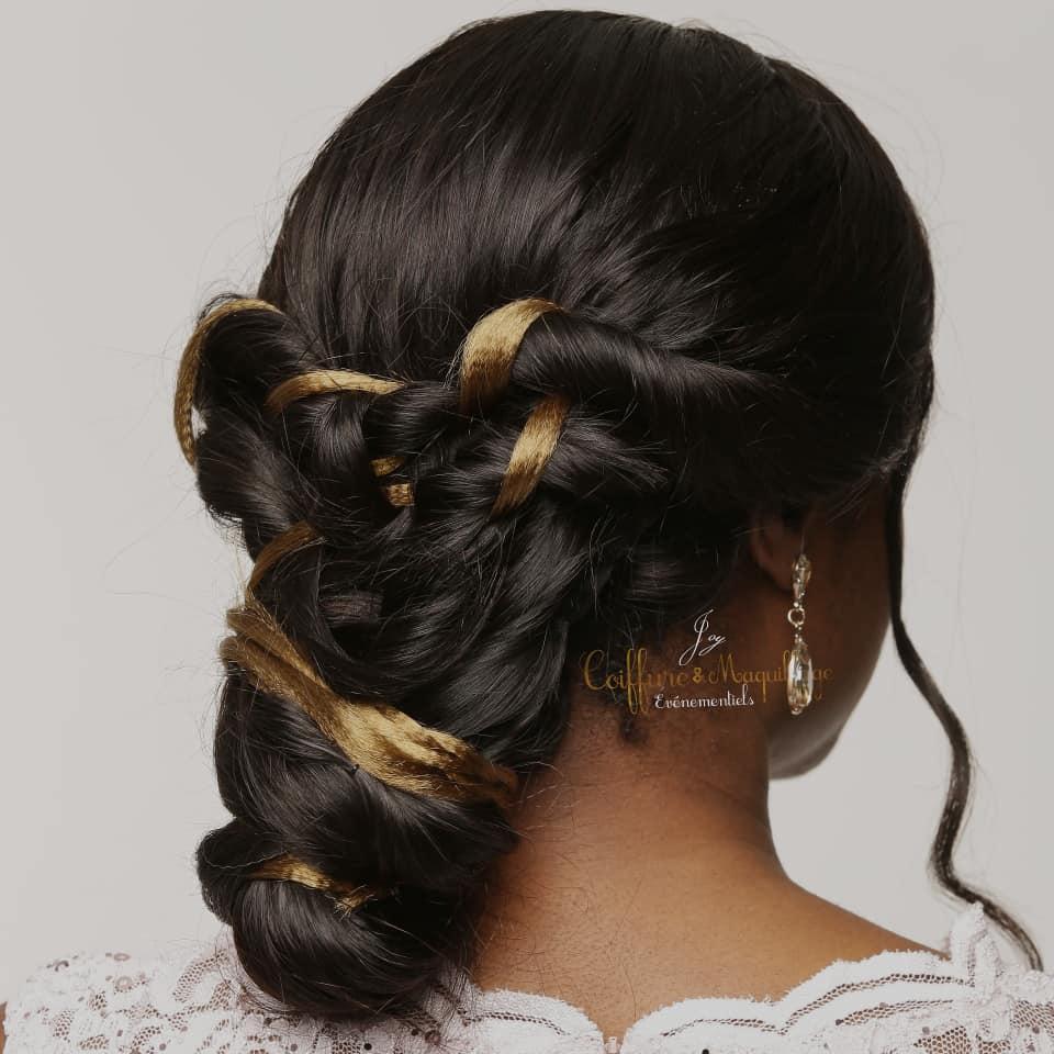 salon de coiffure afro tresse tresses box braids crochet braids vanilles tissages paris 75 77 78 91 92 93 94 95 PFWRFJEH