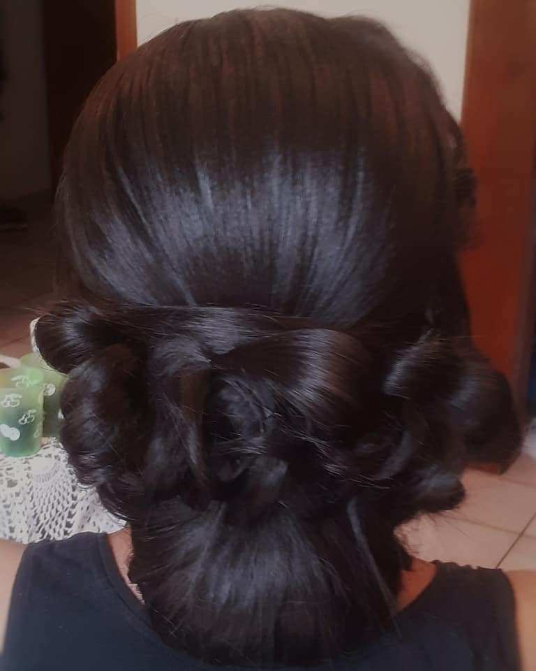 salon de coiffure afro tresse tresses box braids crochet braids vanilles tissages paris 75 77 78 91 92 93 94 95 MOXKDGFW