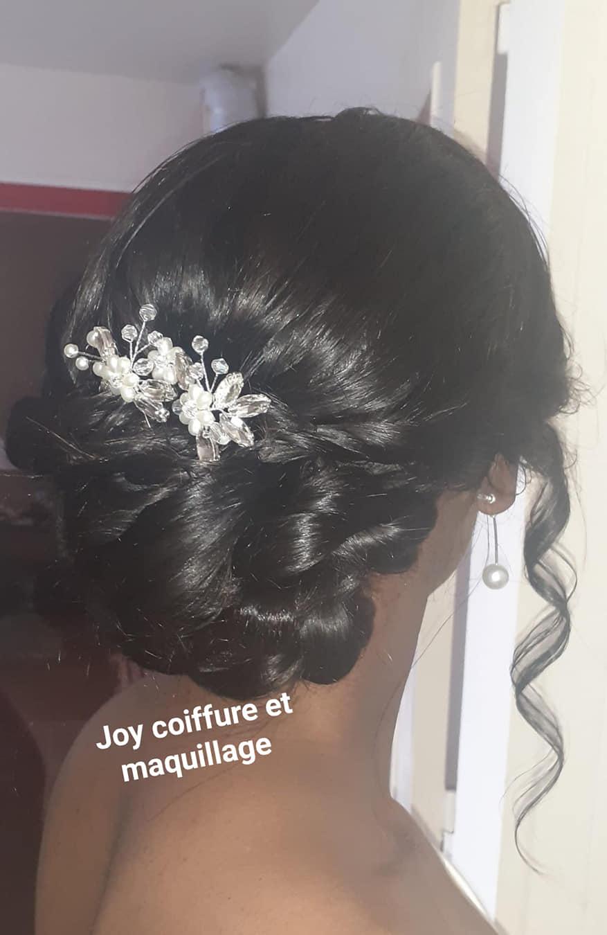 salon de coiffure afro tresse tresses box braids crochet braids vanilles tissages paris 75 77 78 91 92 93 94 95 ITVDCLGB