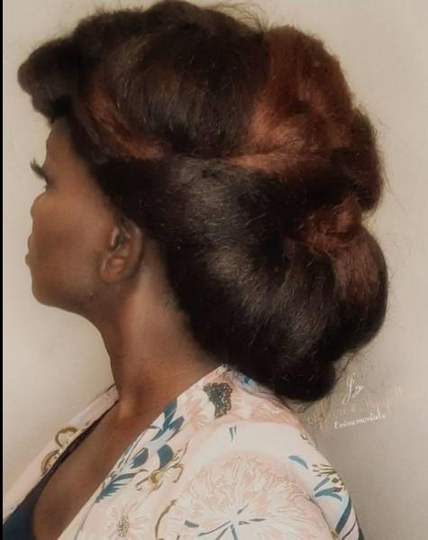 salon de coiffure afro tresse tresses box braids crochet braids vanilles tissages paris 75 77 78 91 92 93 94 95 TJLEVPAC